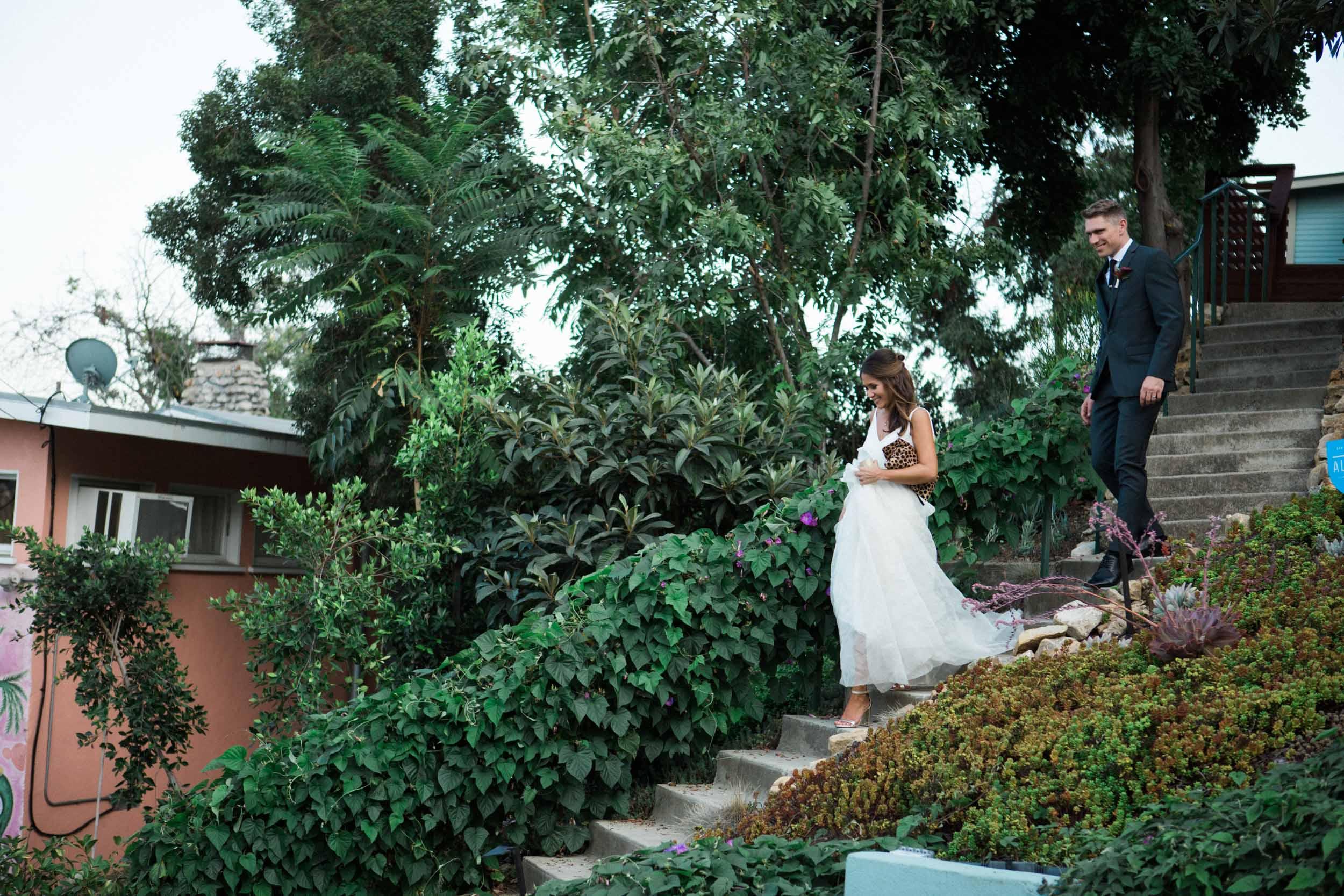 BKM-Photography-Highland-Park-Los-Angeles-Backyard-Wedding-0038.jpg