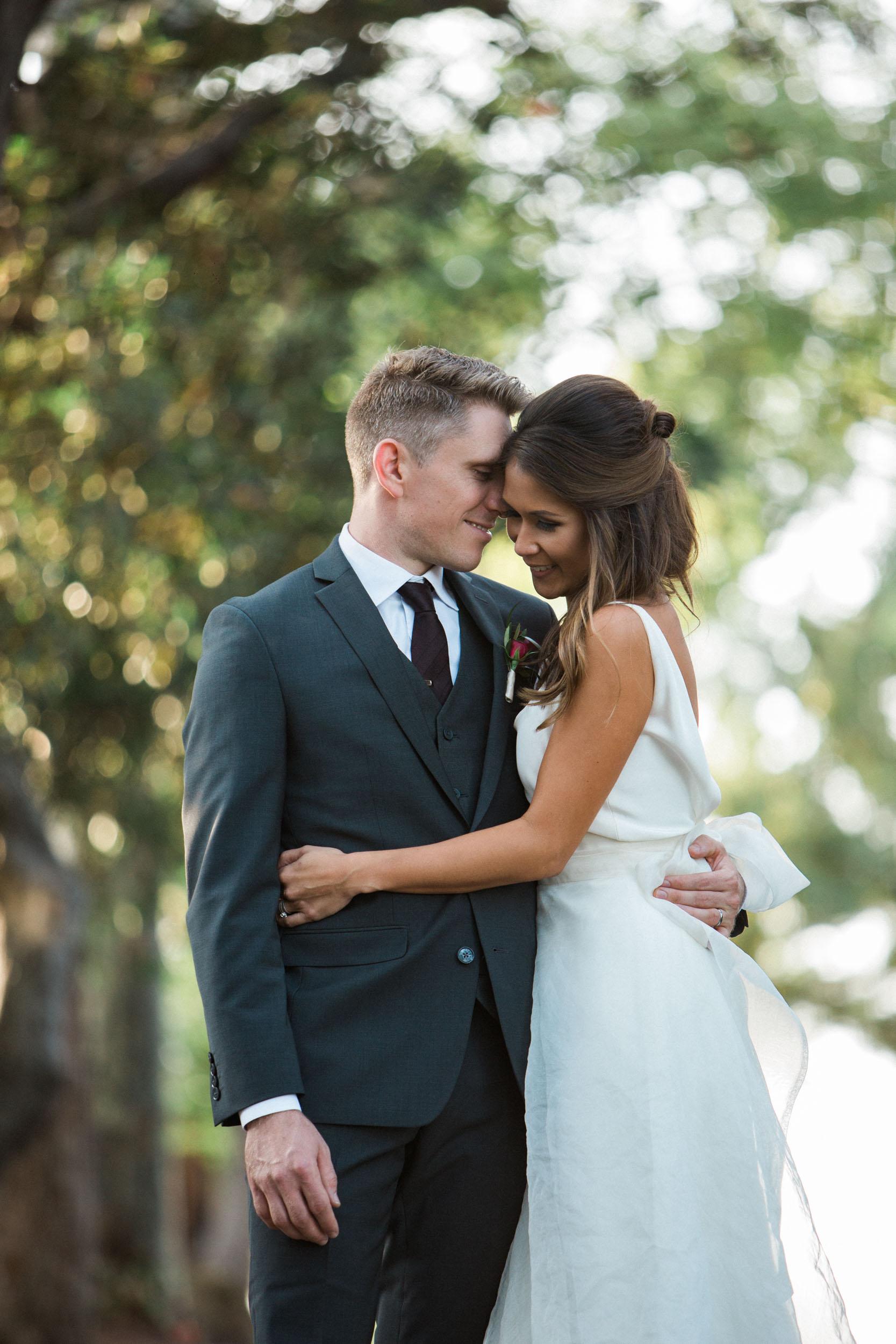 BKM-Photography-Highland-Park-Los-Angeles-Backyard-Wedding-0039.jpg