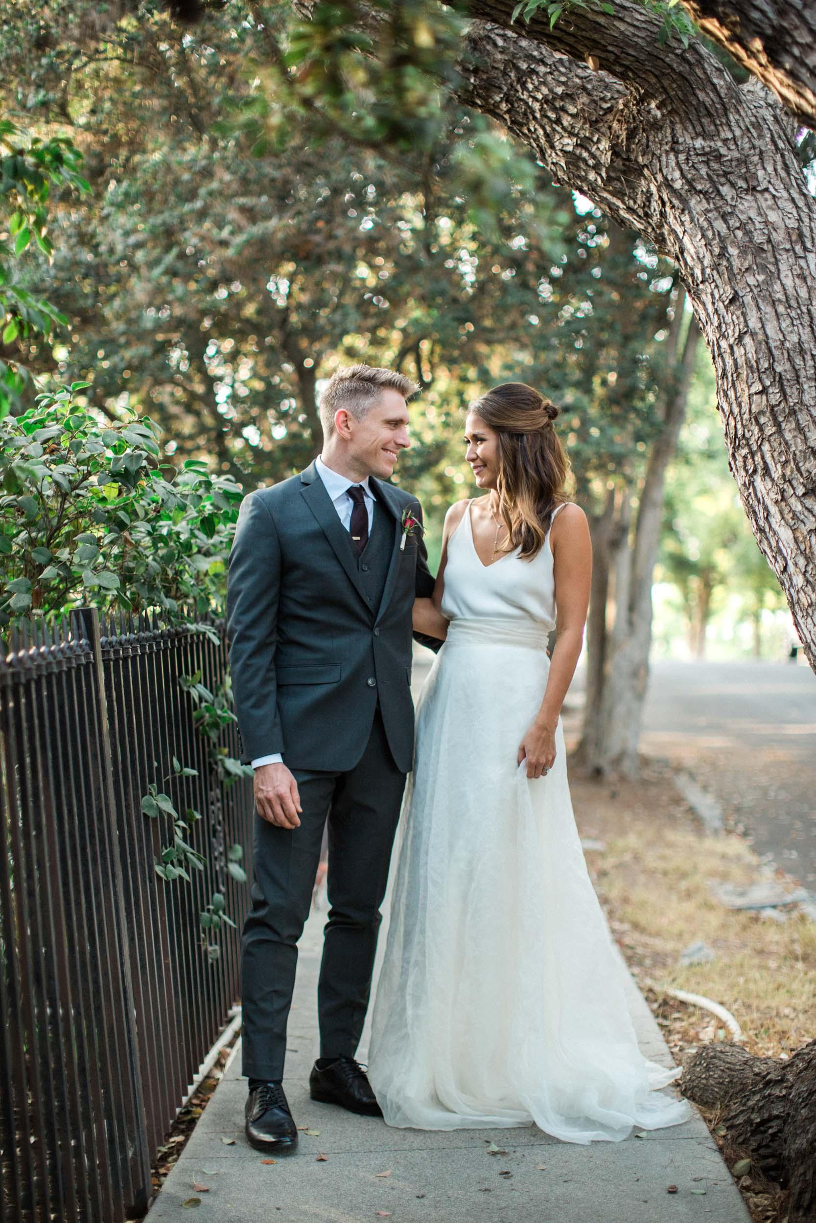 BKM-Photography-Highland-Park-Los-Angeles-Backyard-Wedding-0040.jpg