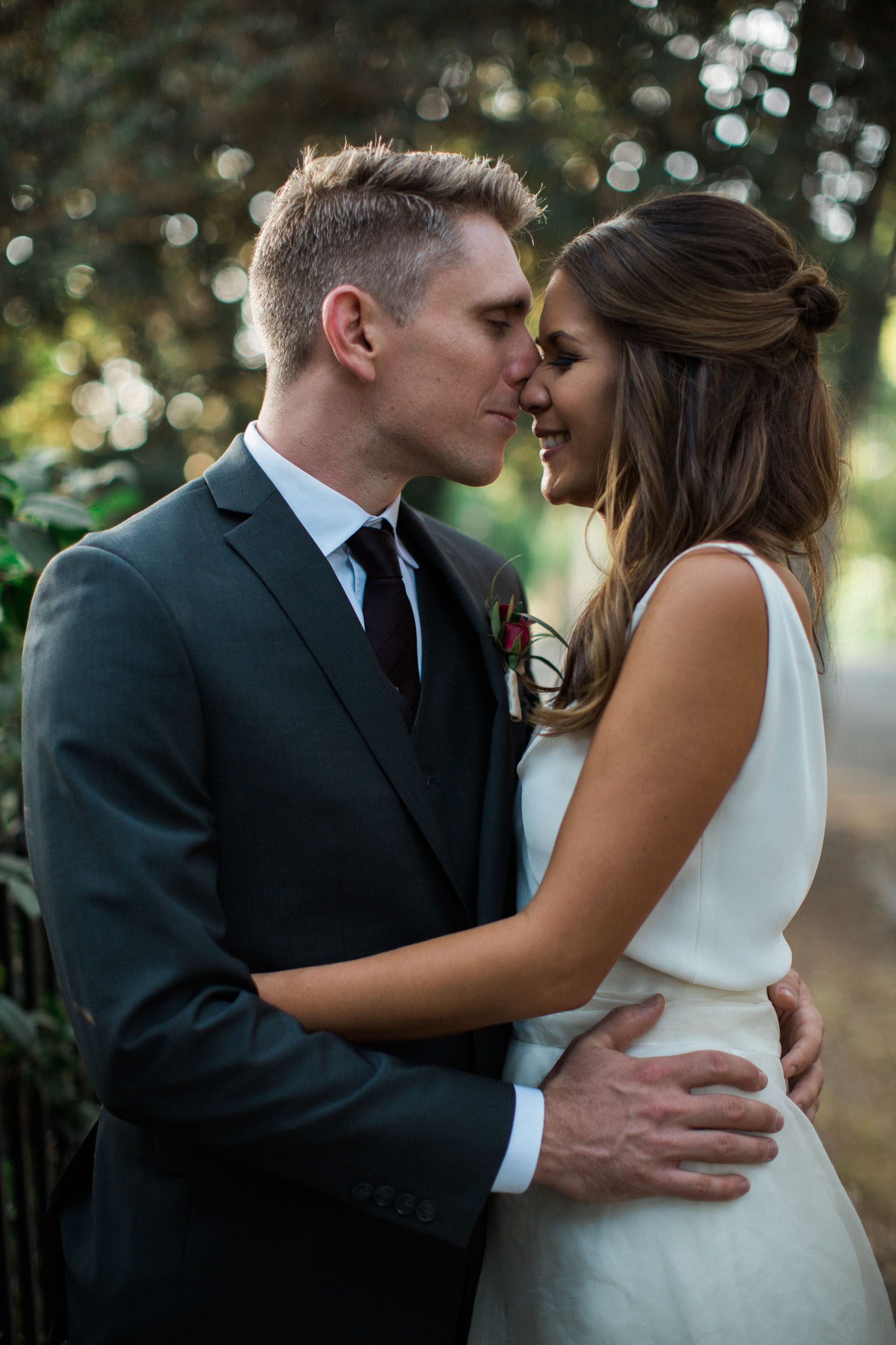 BKM-Photography-Highland-Park-Los-Angeles-Backyard-Wedding-0041.jpg