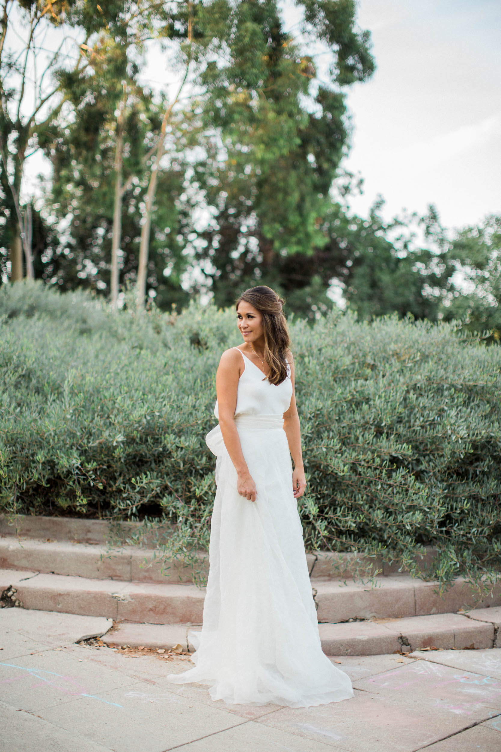 BKM-Photography-Highland-Park-Los-Angeles-Backyard-Wedding-0046.jpg