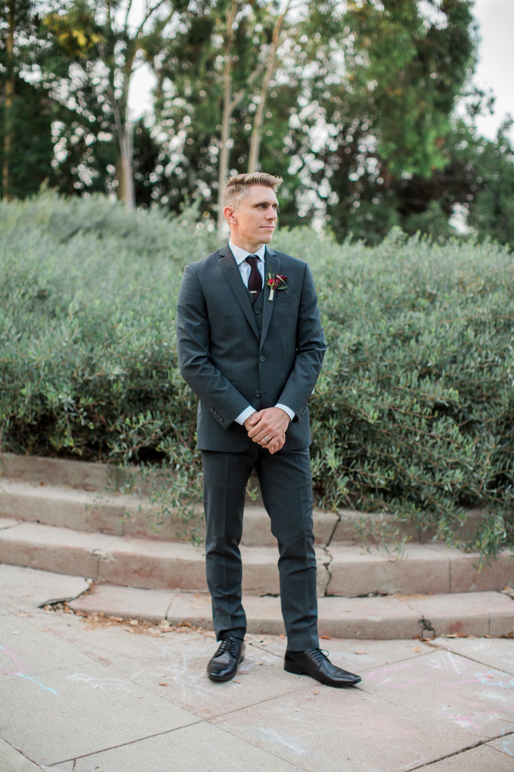 BKM-Photography-Highland-Park-Los-Angeles-Backyard-Wedding-0048.jpg