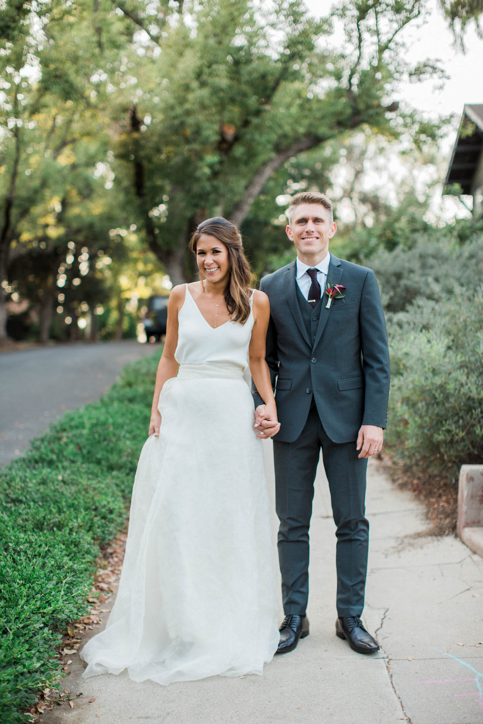 BKM-Photography-Highland-Park-Los-Angeles-Backyard-Wedding-0049.jpg