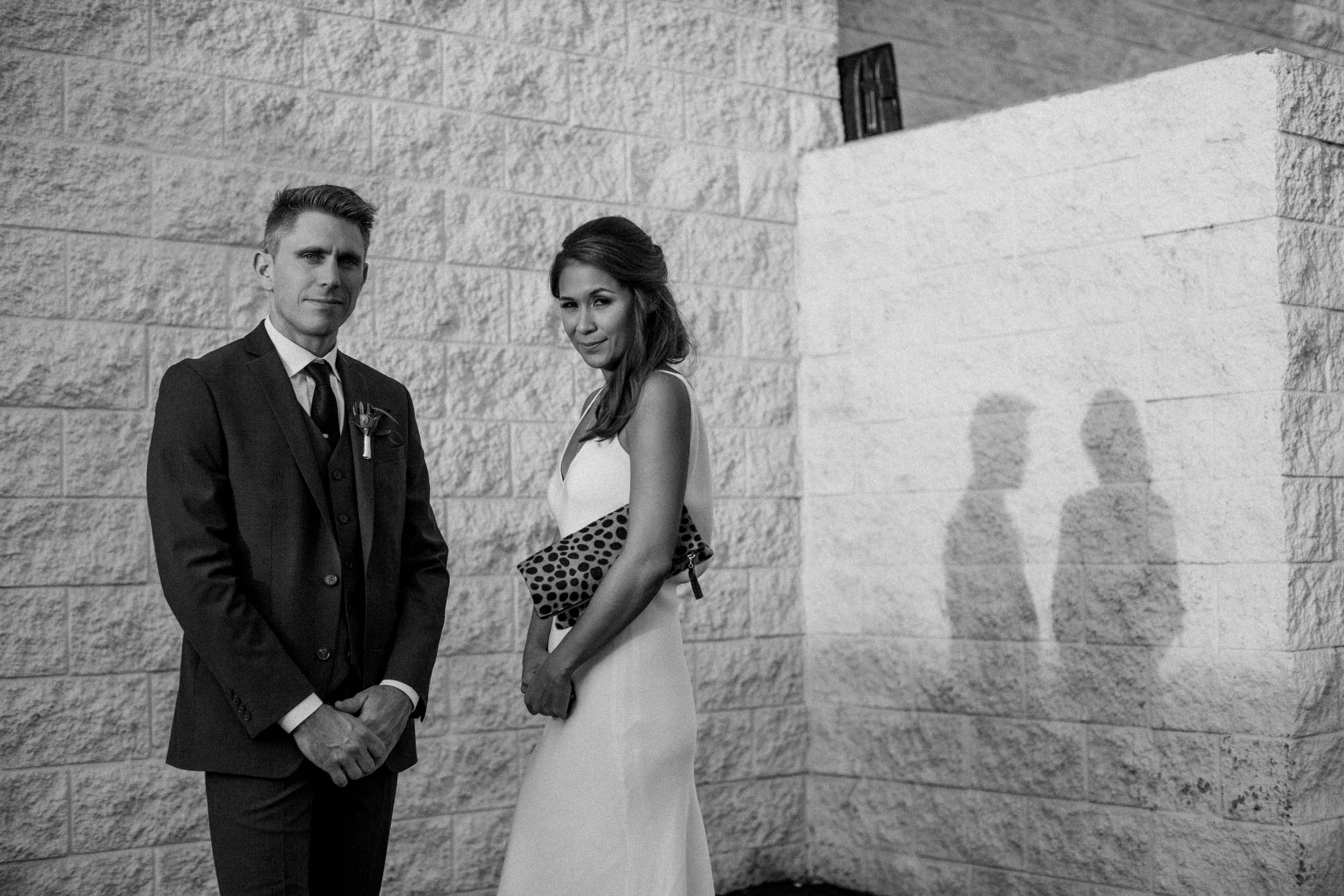 BKM-Photography-Highland-Park-Los-Angeles-Backyard-Wedding-0050.jpg