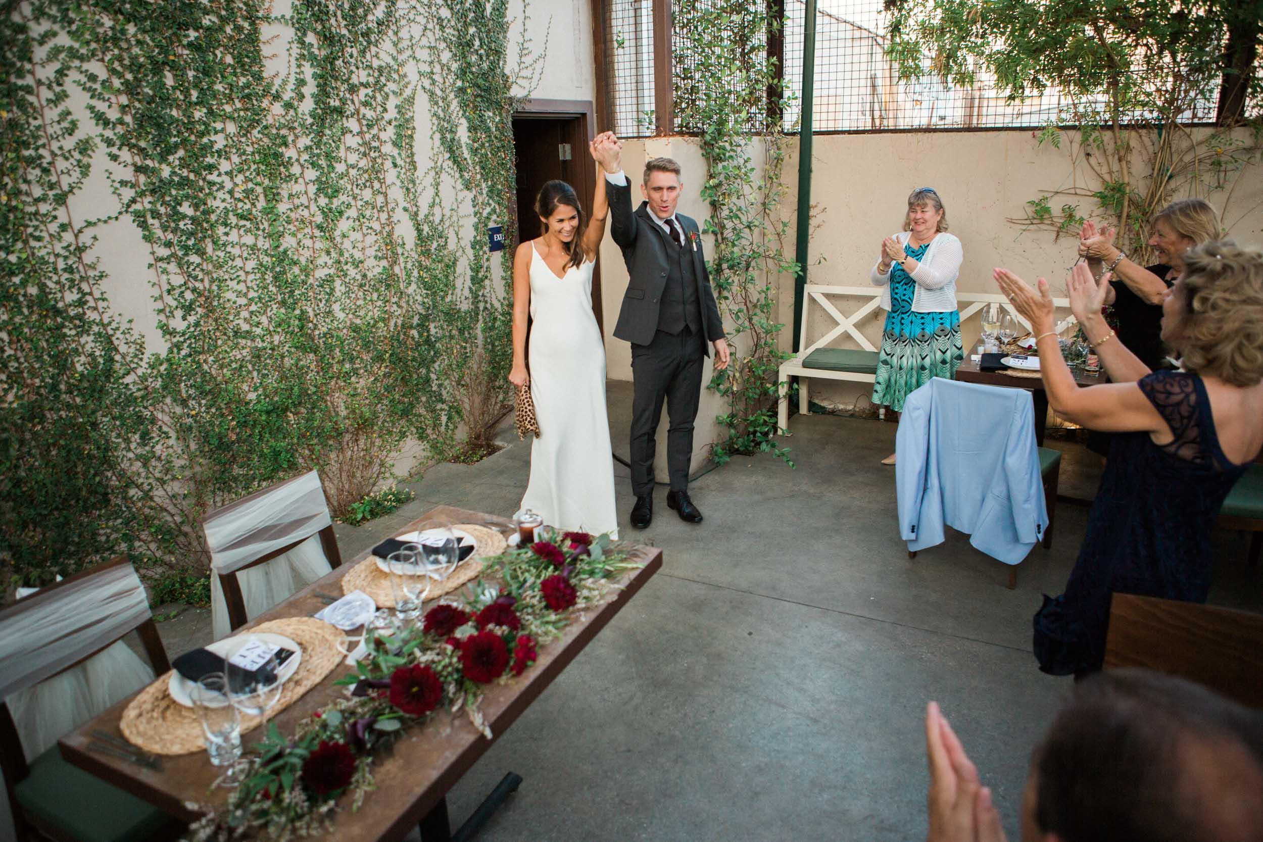 BKM-Photography-Highland-Park-Los-Angeles-Backyard-Wedding-0052.jpg