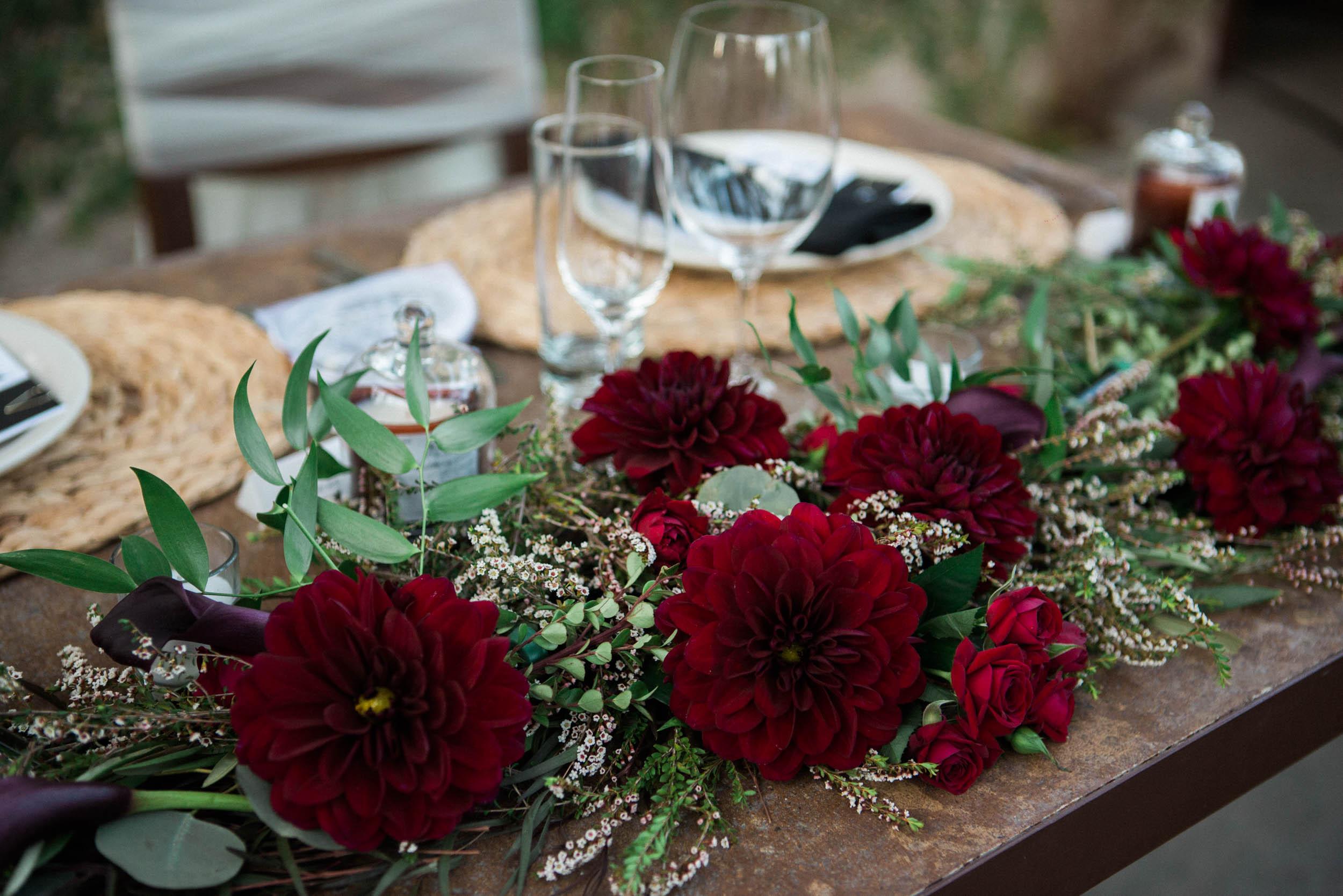 BKM-Photography-Highland-Park-Los-Angeles-Backyard-Wedding-0055.jpg
