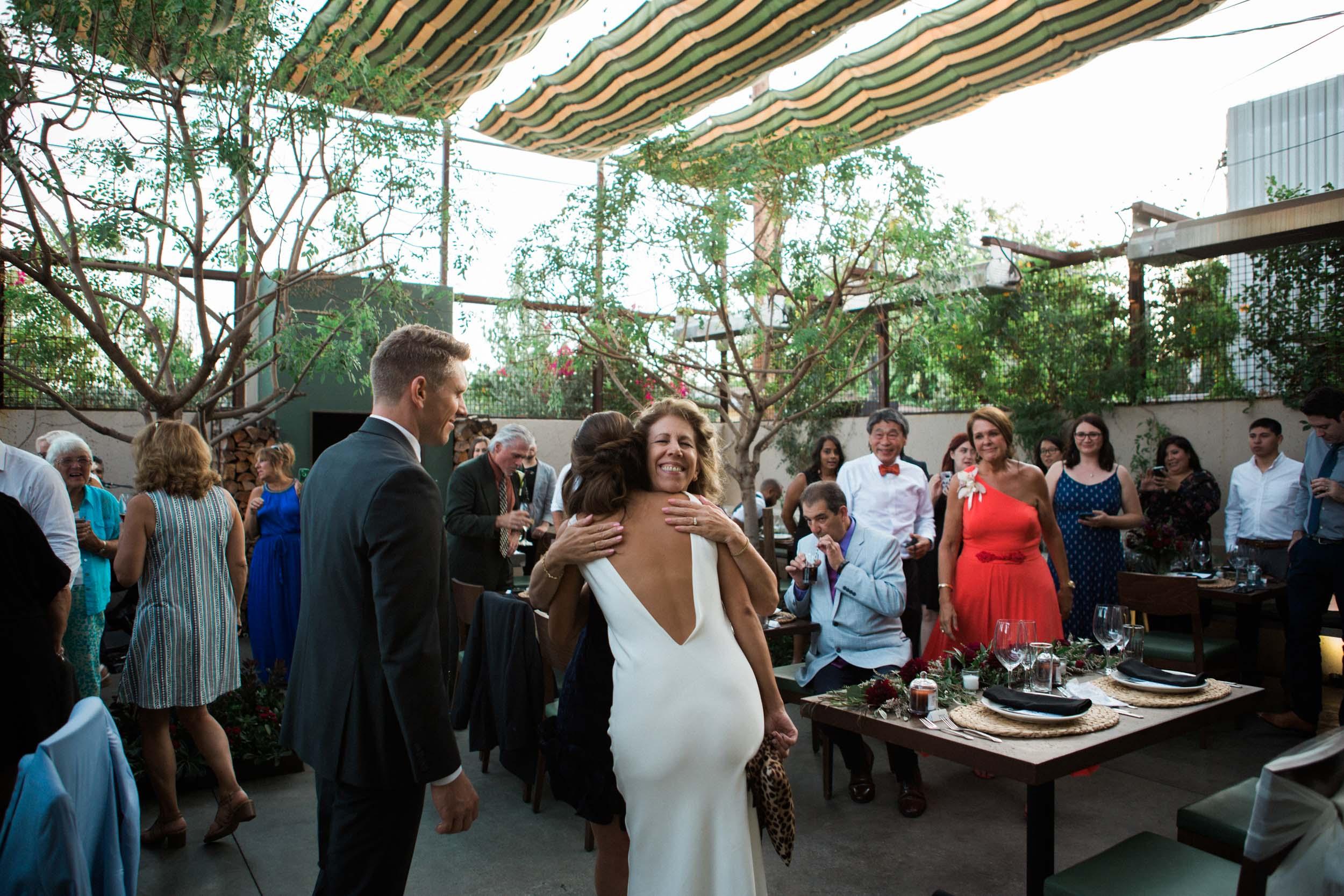 BKM-Photography-Highland-Park-Los-Angeles-Backyard-Wedding-0054.jpg