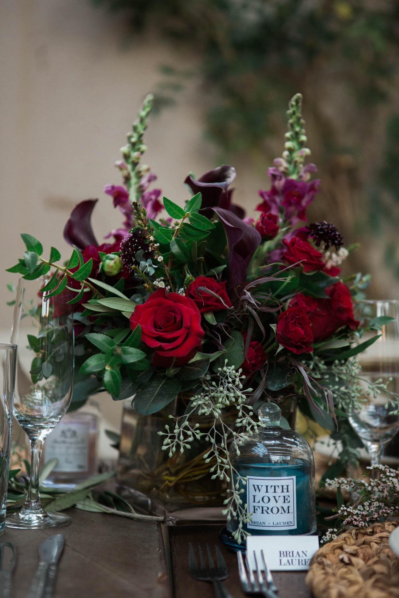 BKM-Photography-Highland-Park-Los-Angeles-Backyard-Wedding-0058.jpg