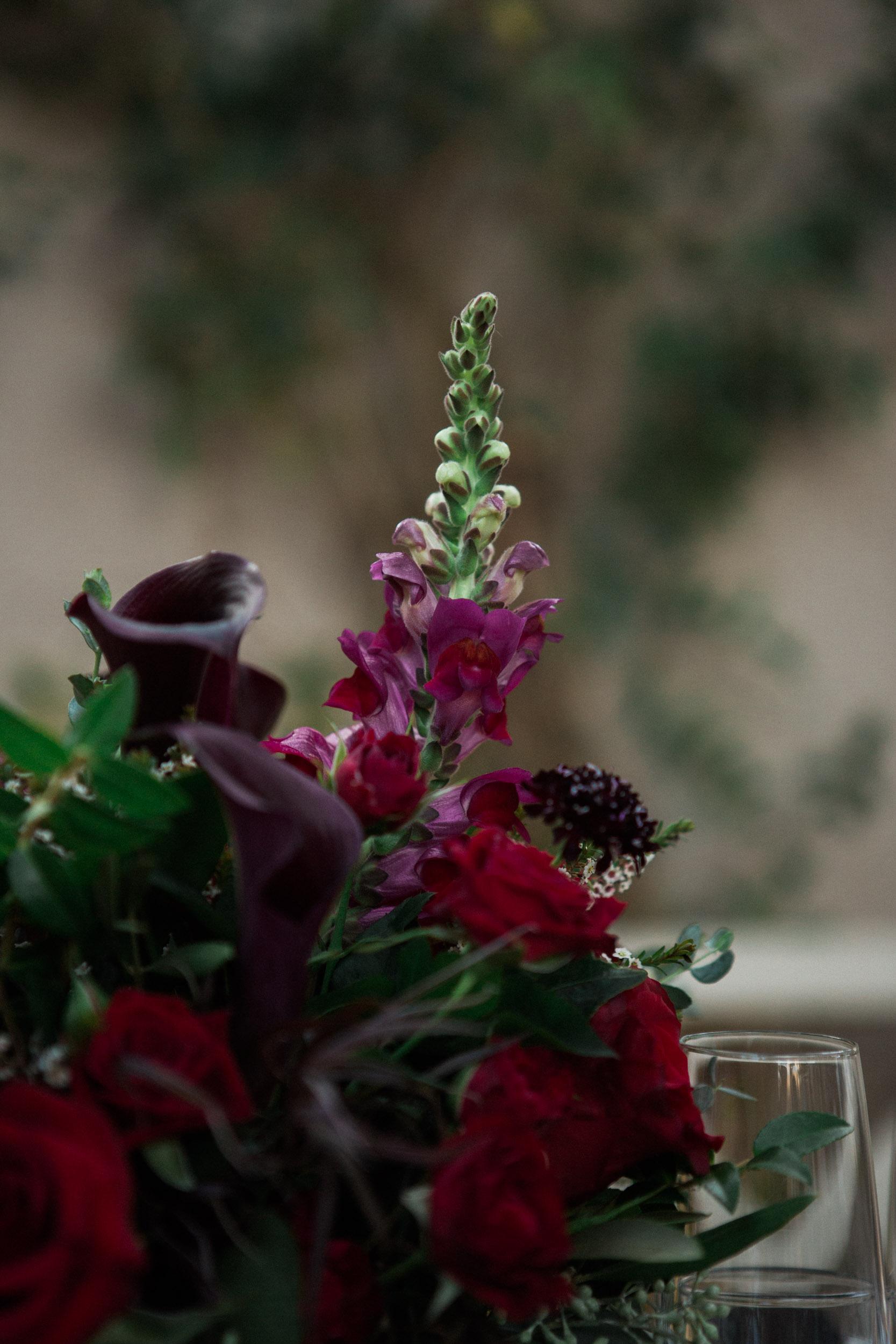 BKM-Photography-Highland-Park-Los-Angeles-Backyard-Wedding-0059.jpg