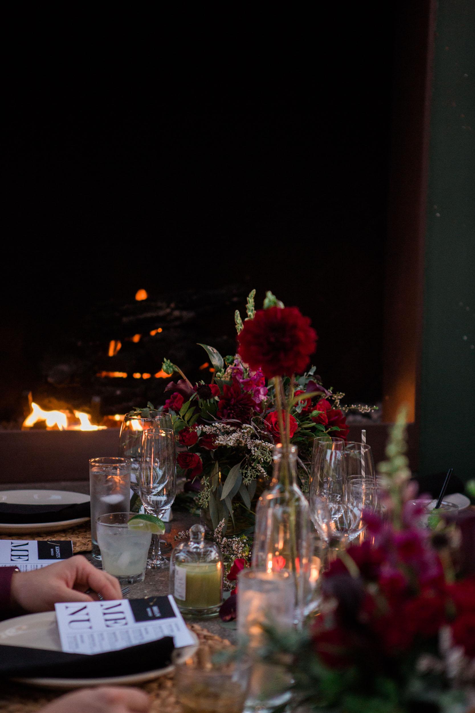 BKM-Photography-Highland-Park-Los-Angeles-Backyard-Wedding-0064.jpg