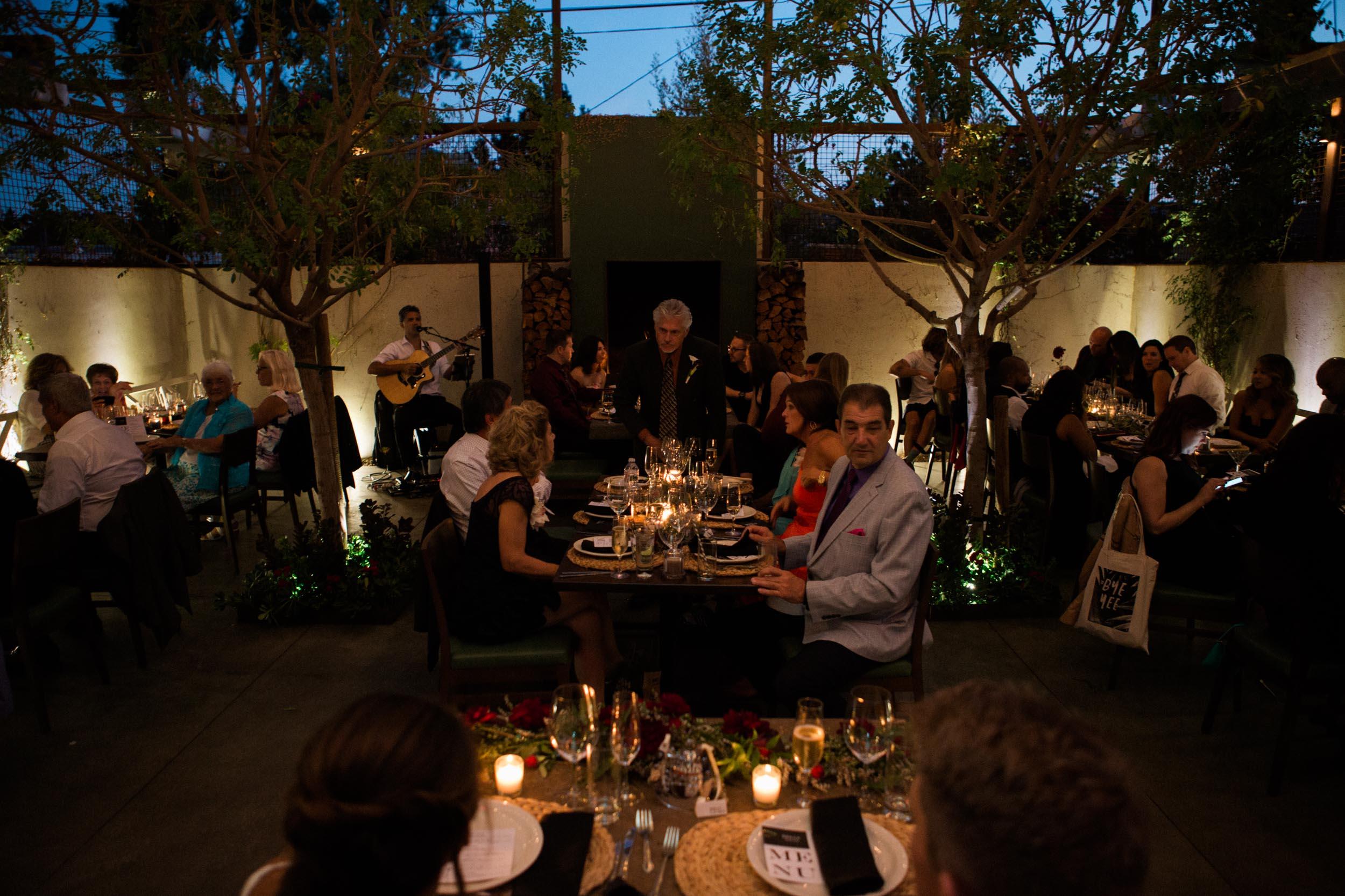 BKM-Photography-Highland-Park-Los-Angeles-Backyard-Wedding-0071.jpg