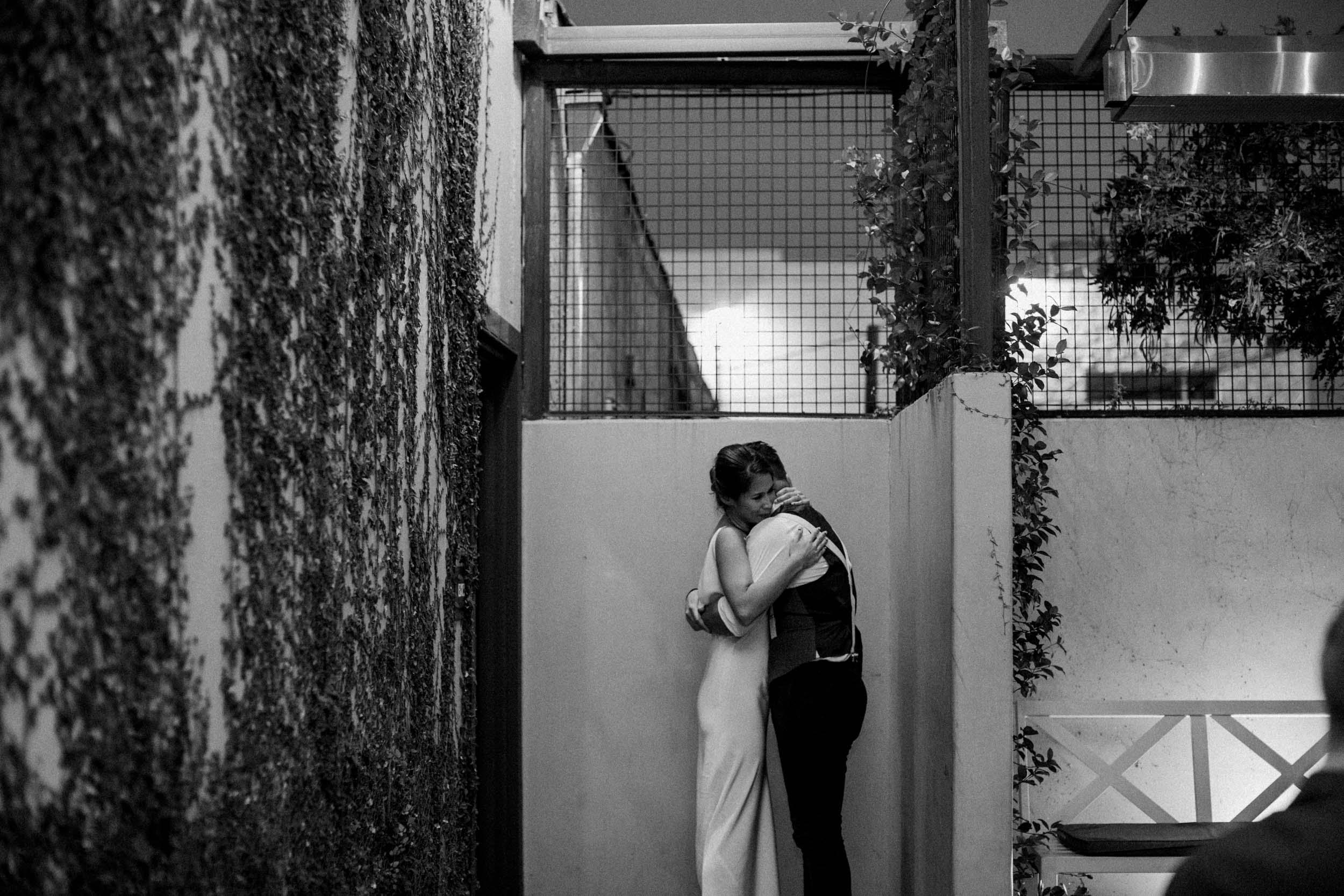 BKM-Photography-Highland-Park-Los-Angeles-Backyard-Wedding-0072.jpg