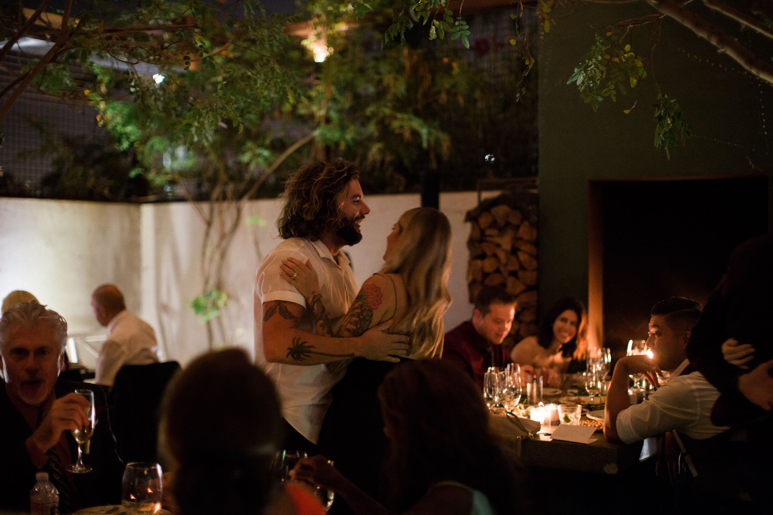 BKM-Photography-Highland-Park-Los-Angeles-Backyard-Wedding-0075.jpg