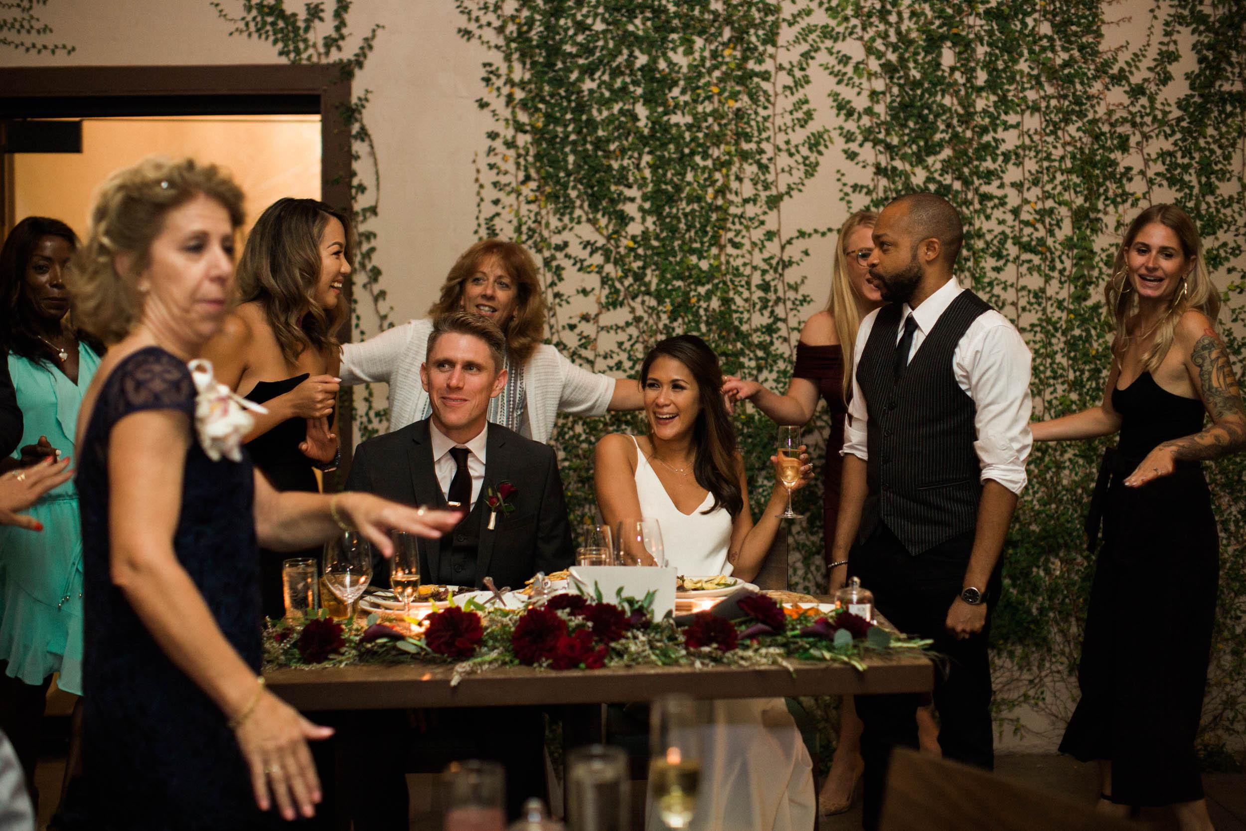 BKM-Photography-Highland-Park-Los-Angeles-Backyard-Wedding-0079.jpg