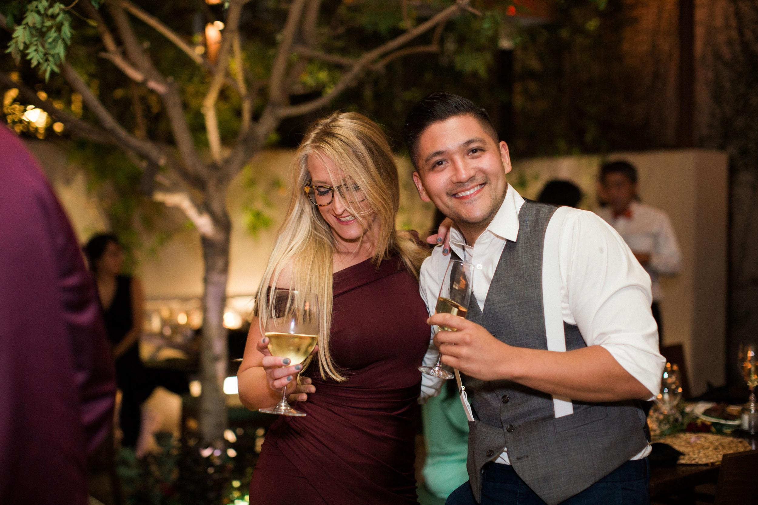BKM-Photography-Highland-Park-Los-Angeles-Backyard-Wedding-0080.jpg