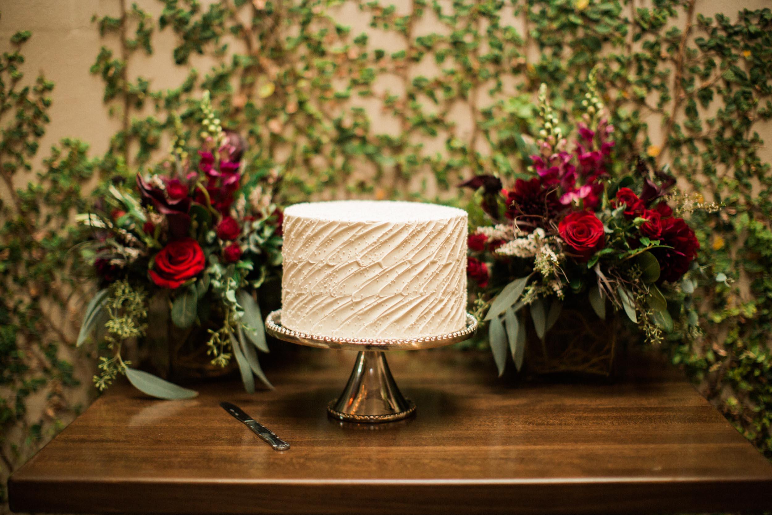 BKM-Photography-Highland-Park-Los-Angeles-Backyard-Wedding-0081.jpg
