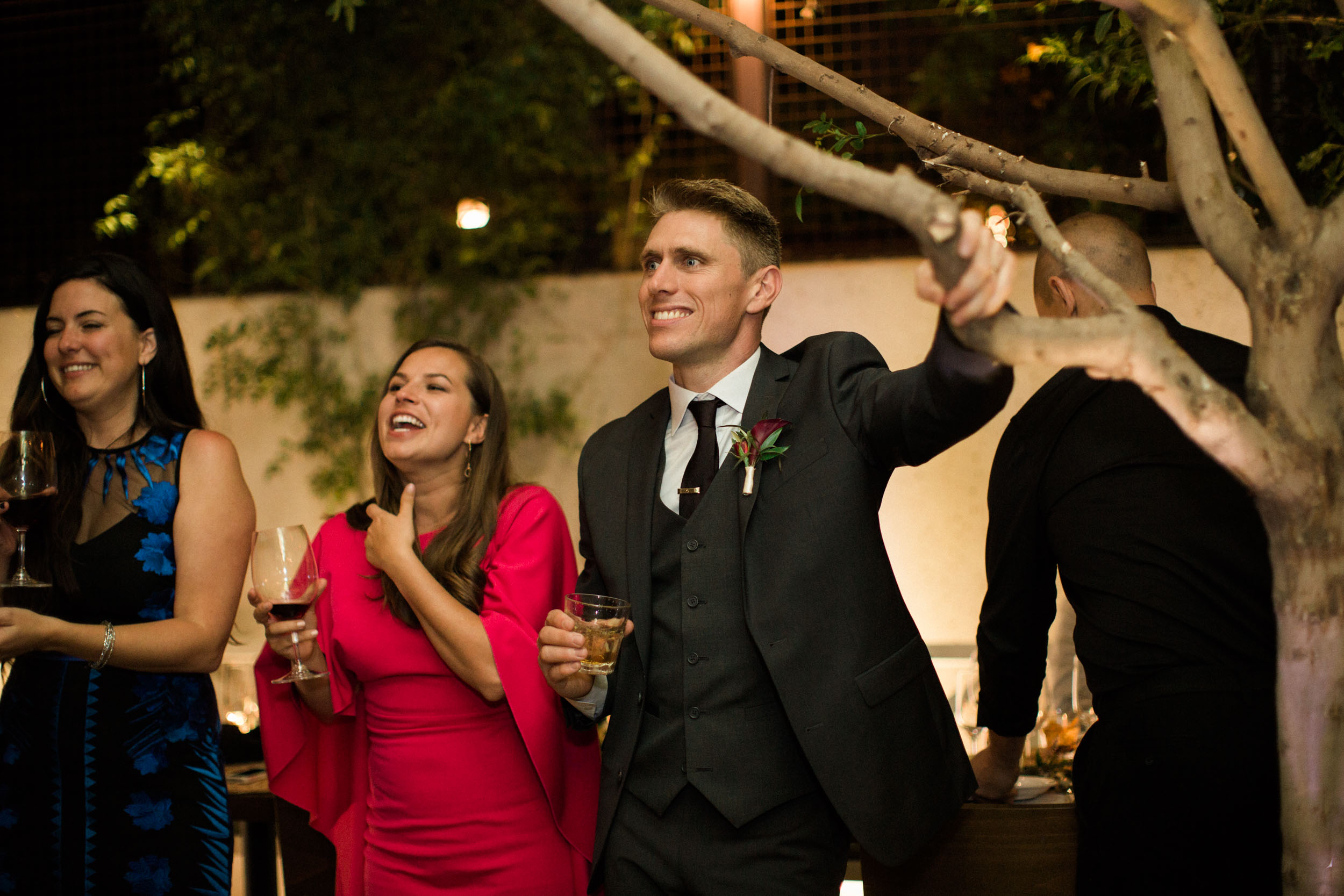 BKM-Photography-Highland-Park-Los-Angeles-Backyard-Wedding-0088.jpg