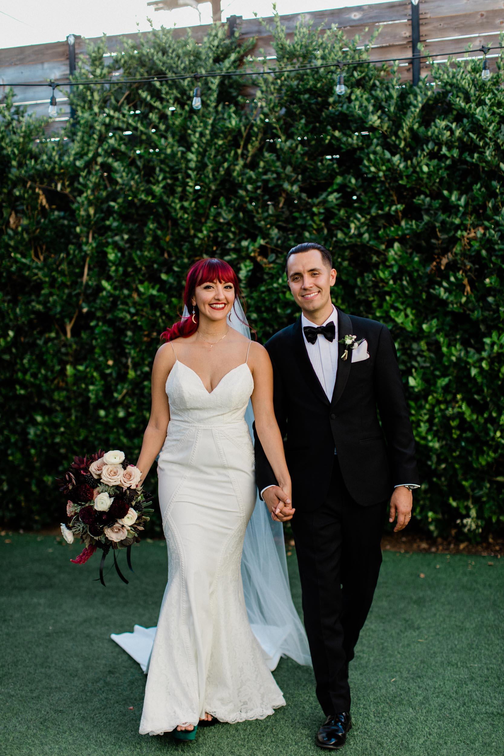 BKM-Photography-Los-Angeles-Highland-Park-York-Manor-Wedding-Photography-0806.jpg