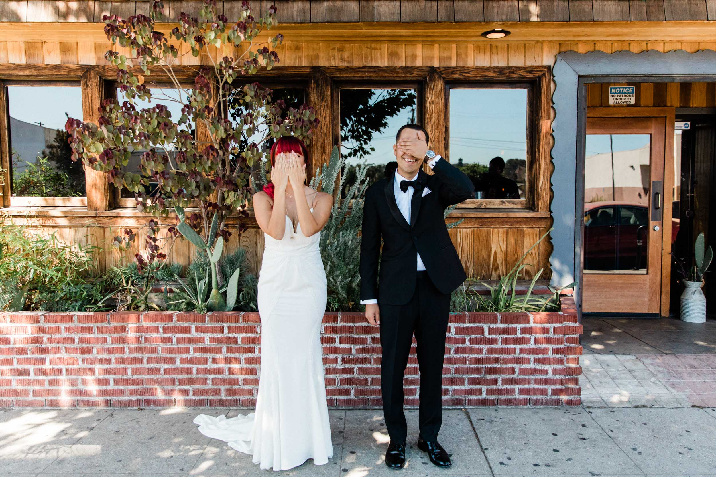 BKM-Photography-Los-Angeles-Highland-Park-York-Manor-Wedding-Photography-0209.jpg