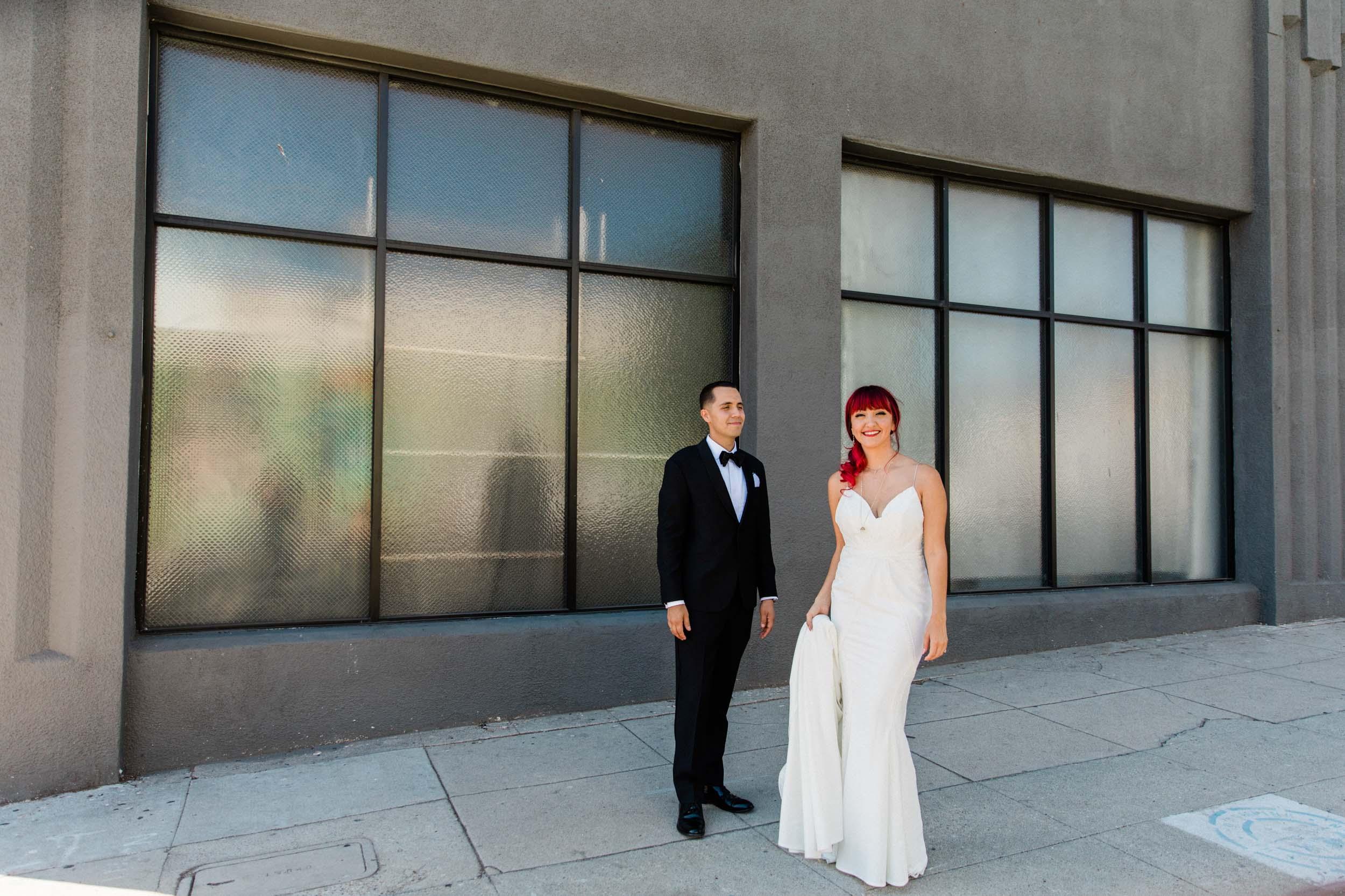 BKM-Photography-Los-Angeles-Highland-Park-York-Manor-Wedding-Photography-0312.jpg
