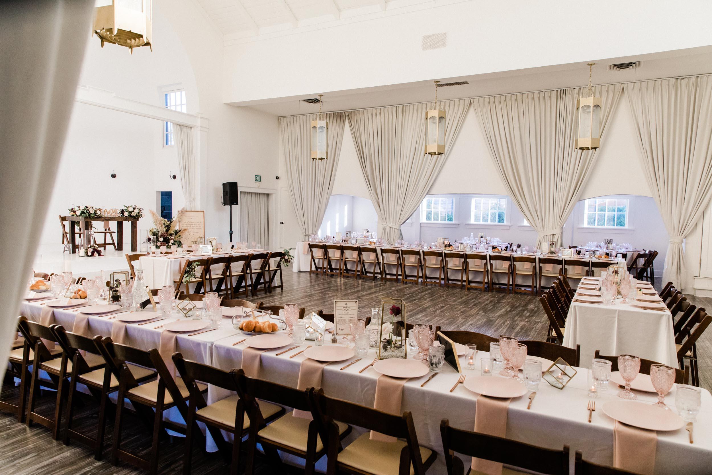 BKM-Photography-Los-Angeles-Highland-Park-York-Manor-Wedding-Photography-0910.jpg