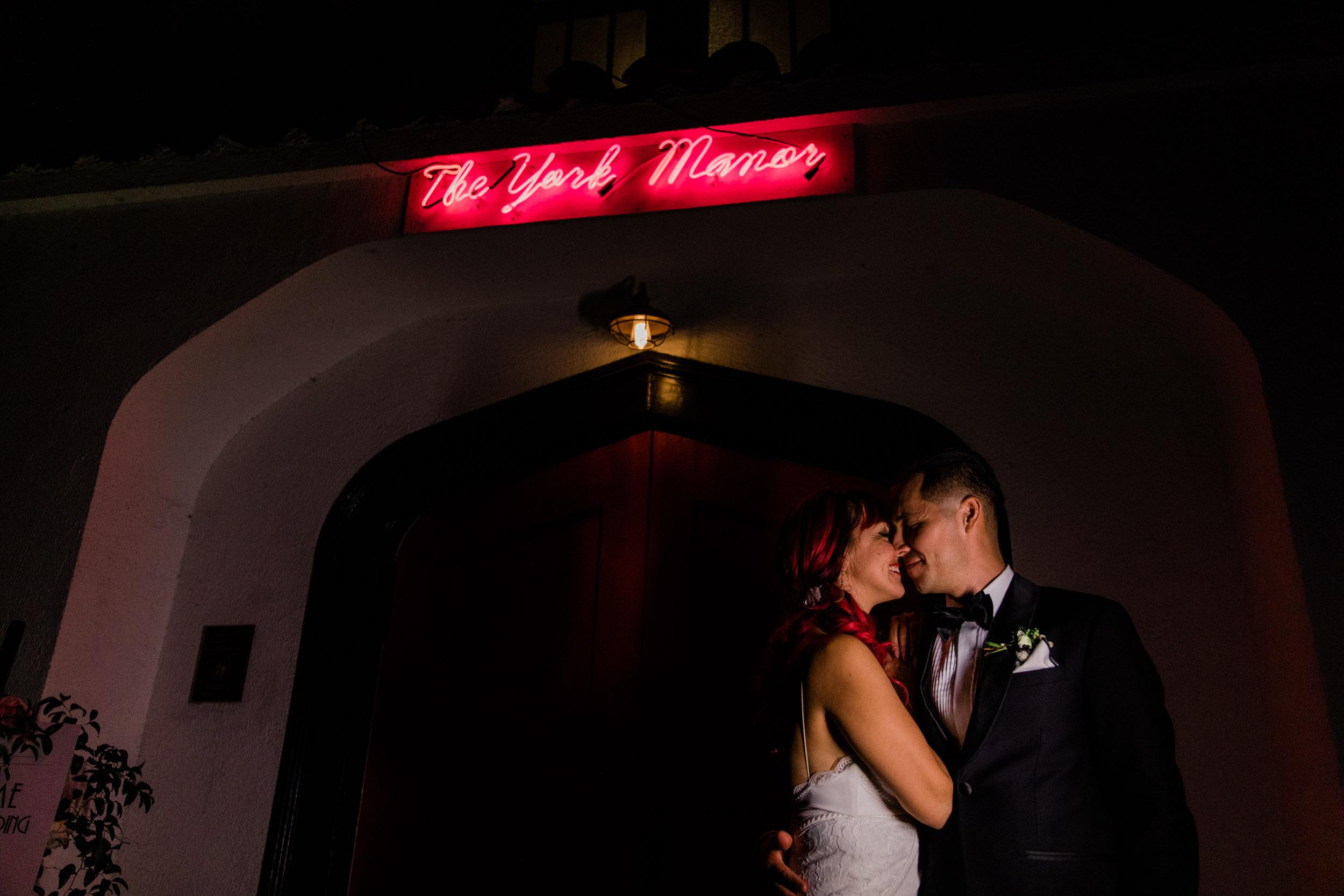 BKM-Photography-Los-Angeles-Highland-Park-York-Manor-Wedding-Photography-0891.jpg