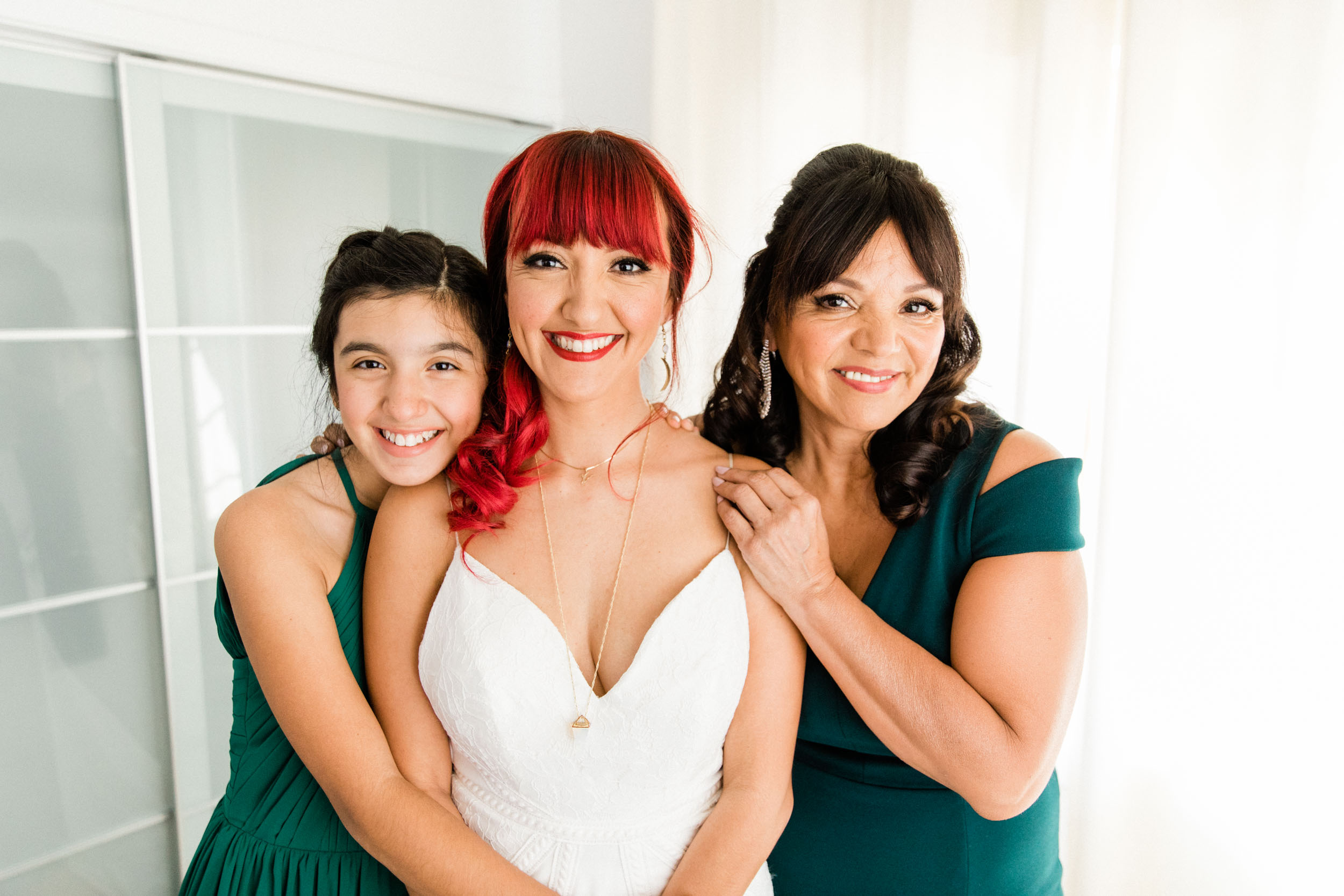 BKM-Photography-Los-Angeles-Highland-Park-York-Manor-Wedding-Photography-0110.jpg
