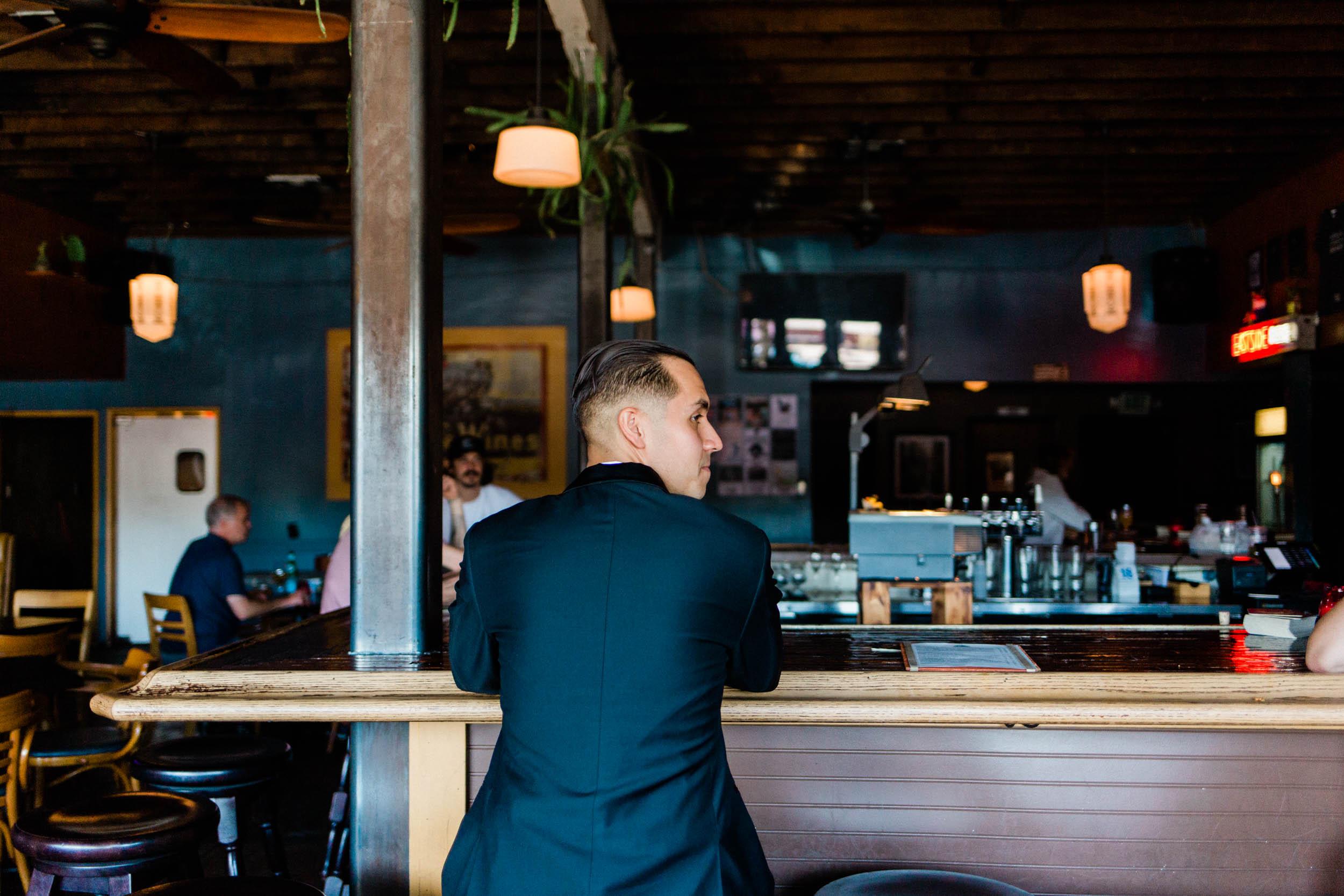 BKM-Photography-Los-Angeles-Highland-Park-York-Manor-Wedding-Photography-0208.jpg