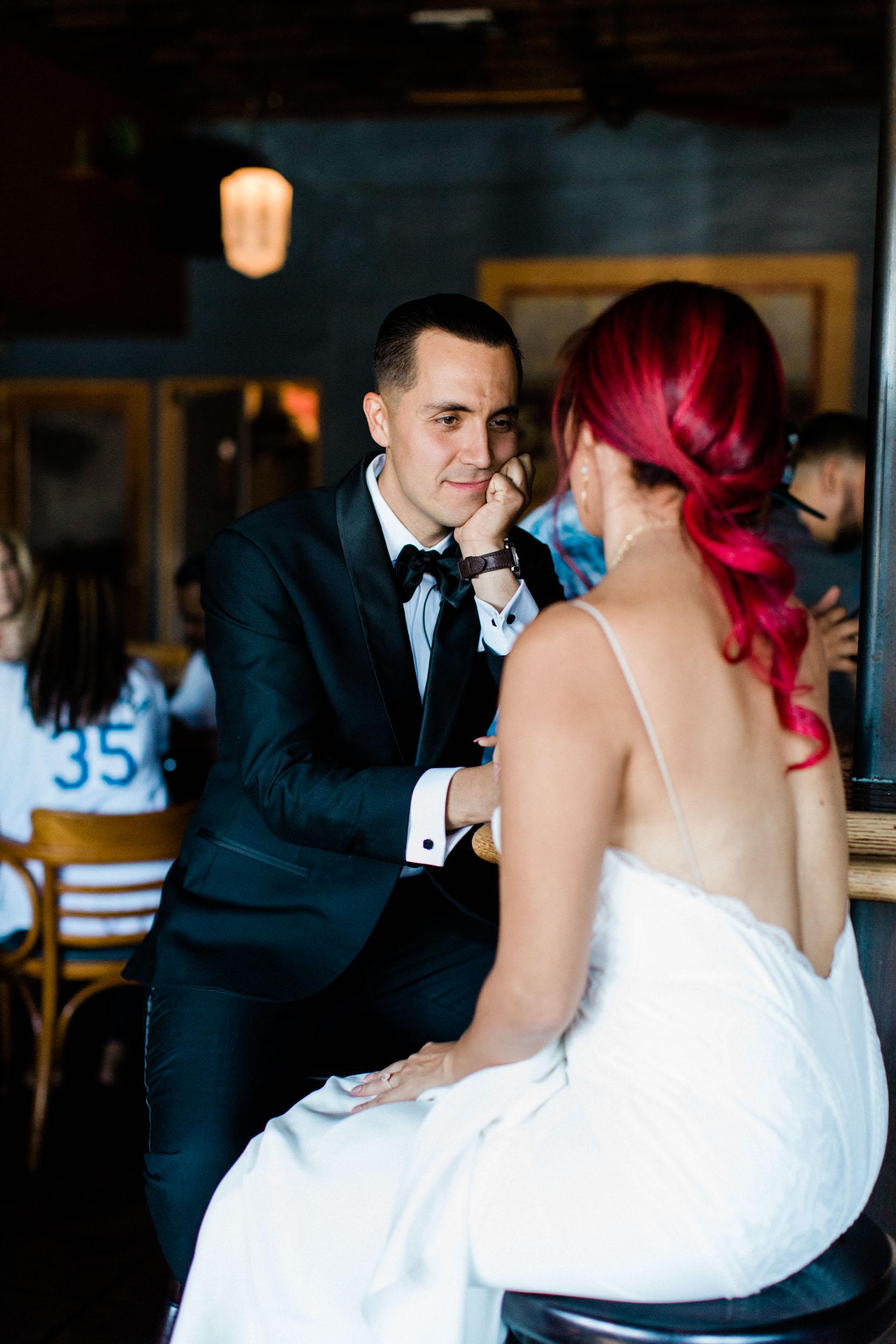 BKM-Photography-Los-Angeles-Highland-Park-York-Manor-Wedding-Photography-0233.jpg