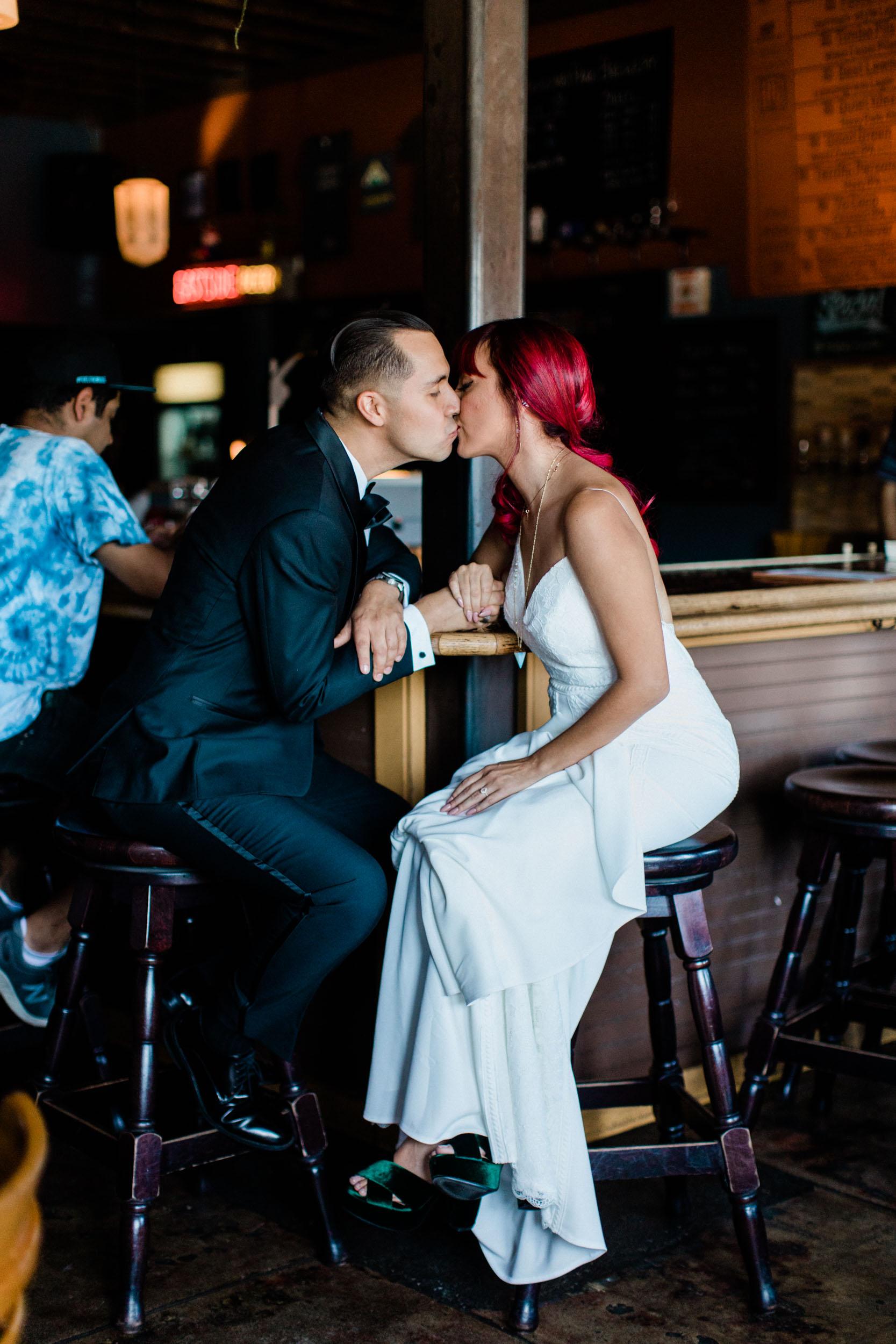 BKM-Photography-Los-Angeles-Highland-Park-York-Manor-Wedding-Photography-0240.jpg