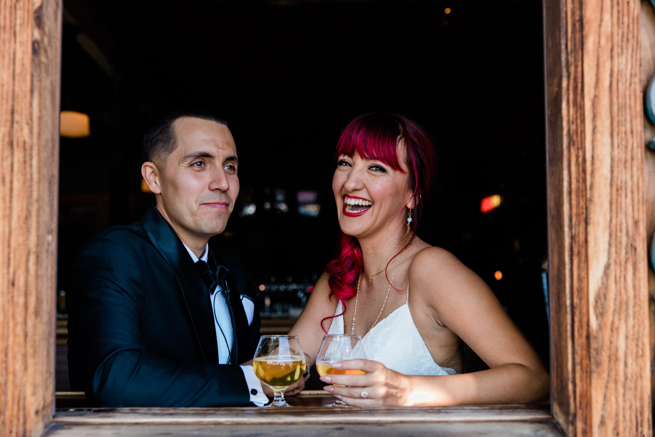 BKM-Photography-Los-Angeles-Highland-Park-York-Manor-Wedding-Photography-0269.jpg