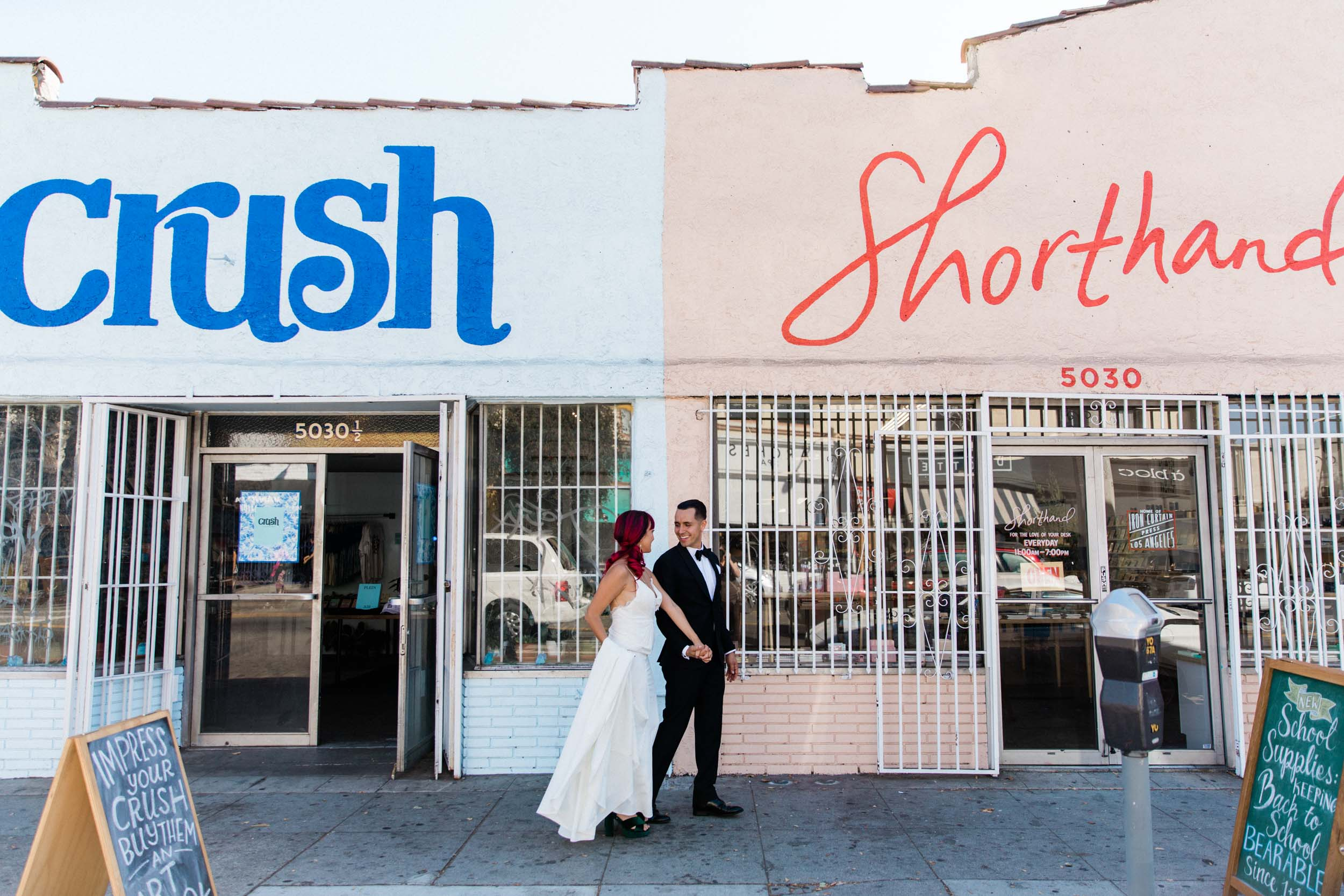 BKM-Photography-Los-Angeles-Highland-Park-York-Manor-Wedding-Photography-0289.jpg
