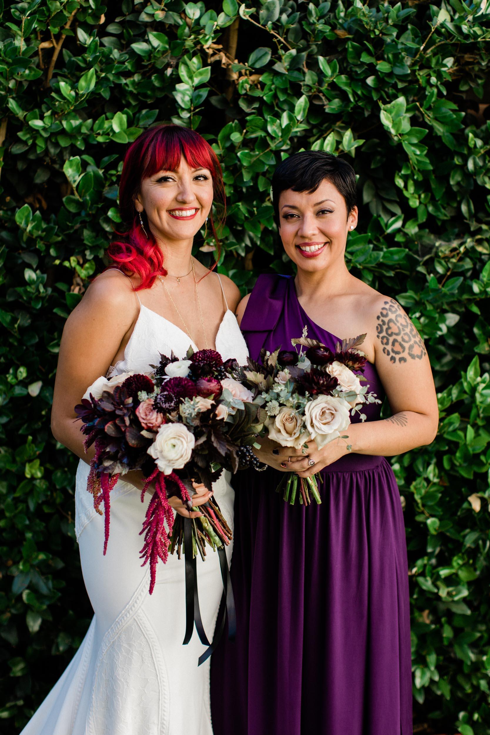 BKM-Photography-Los-Angeles-Highland-Park-York-Manor-Wedding-Photography-0422.jpg