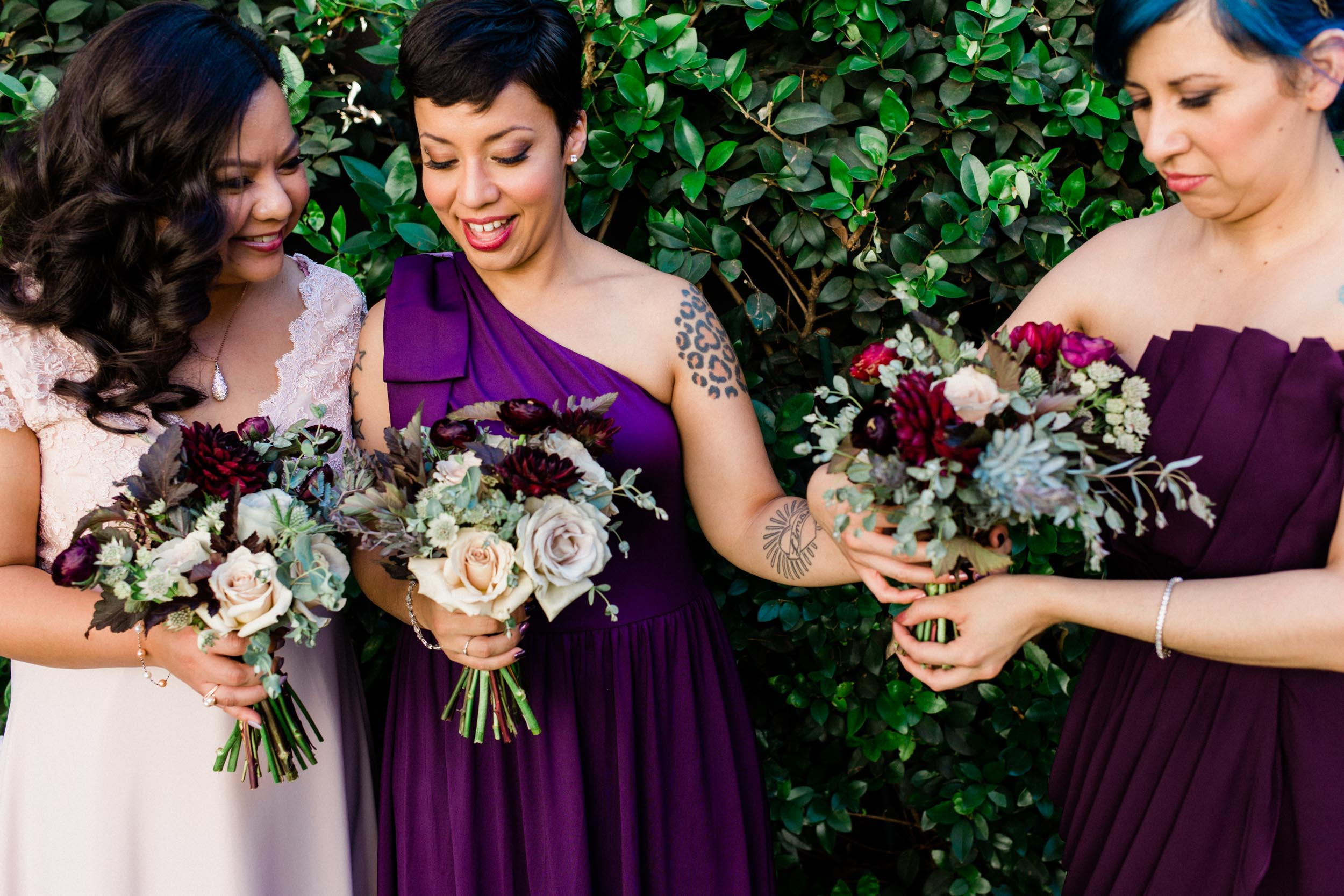 BKM-Photography-Los-Angeles-Highland-Park-York-Manor-Wedding-Photography-0501.jpg