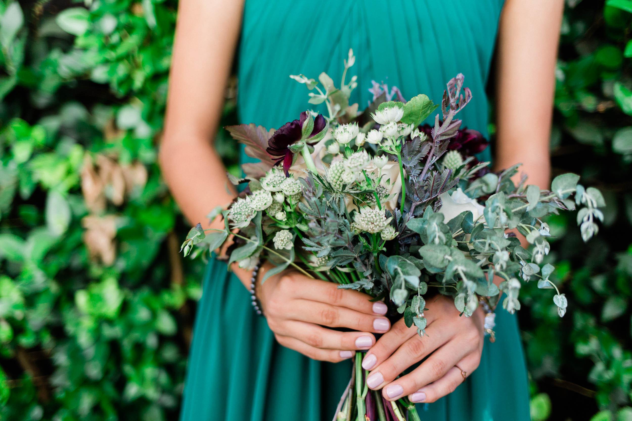 BKM-Photography-Los-Angeles-Highland-Park-York-Manor-Wedding-Photography-0503.jpg