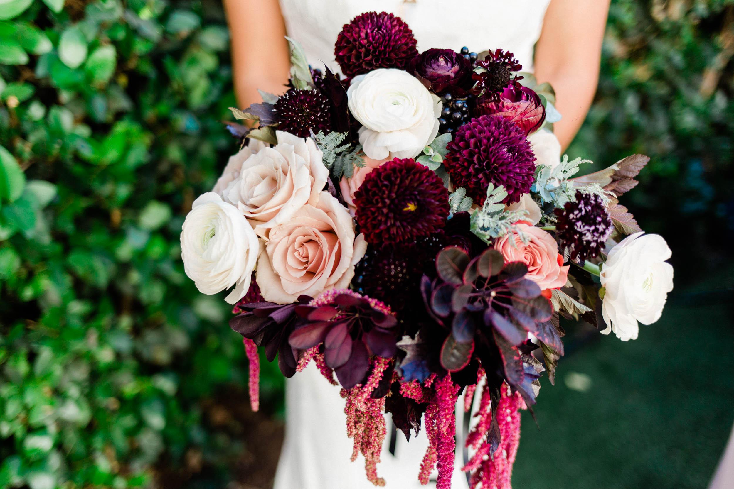 BKM-Photography-Los-Angeles-Highland-Park-York-Manor-Wedding-Photography-0505.jpg
