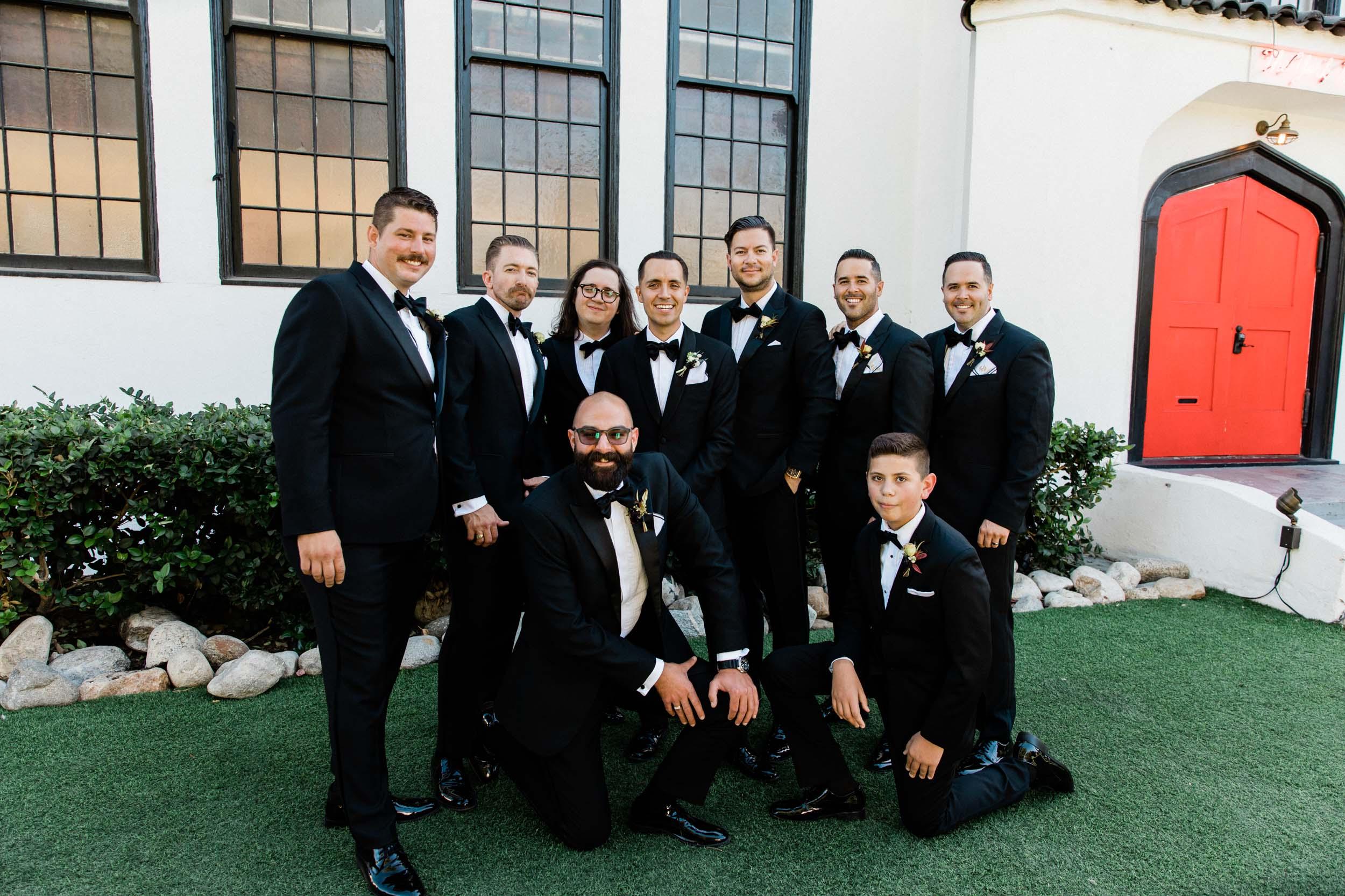 BKM-Photography-Los-Angeles-Highland-Park-York-Manor-Wedding-Photography-0564.jpg