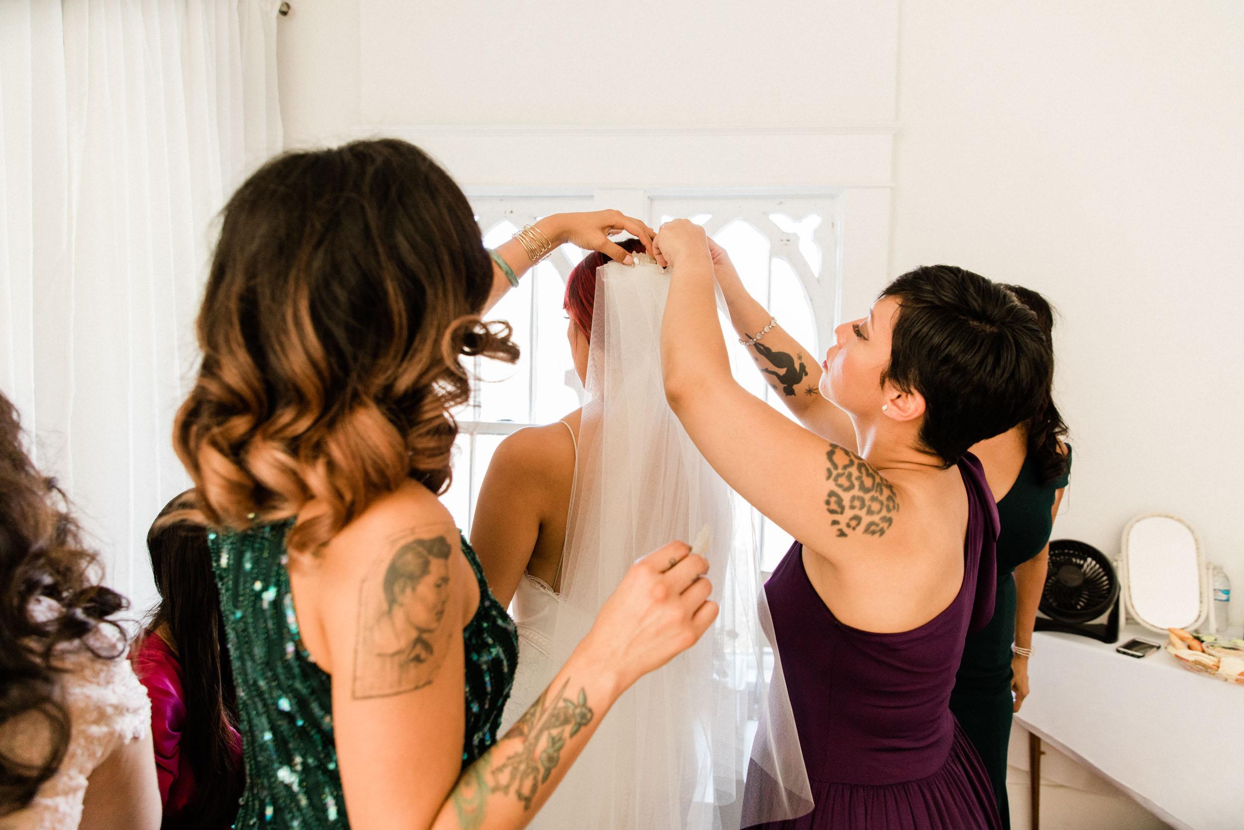 BKM-Photography-Los-Angeles-Highland-Park-York-Manor-Wedding-Photography-0604.jpg