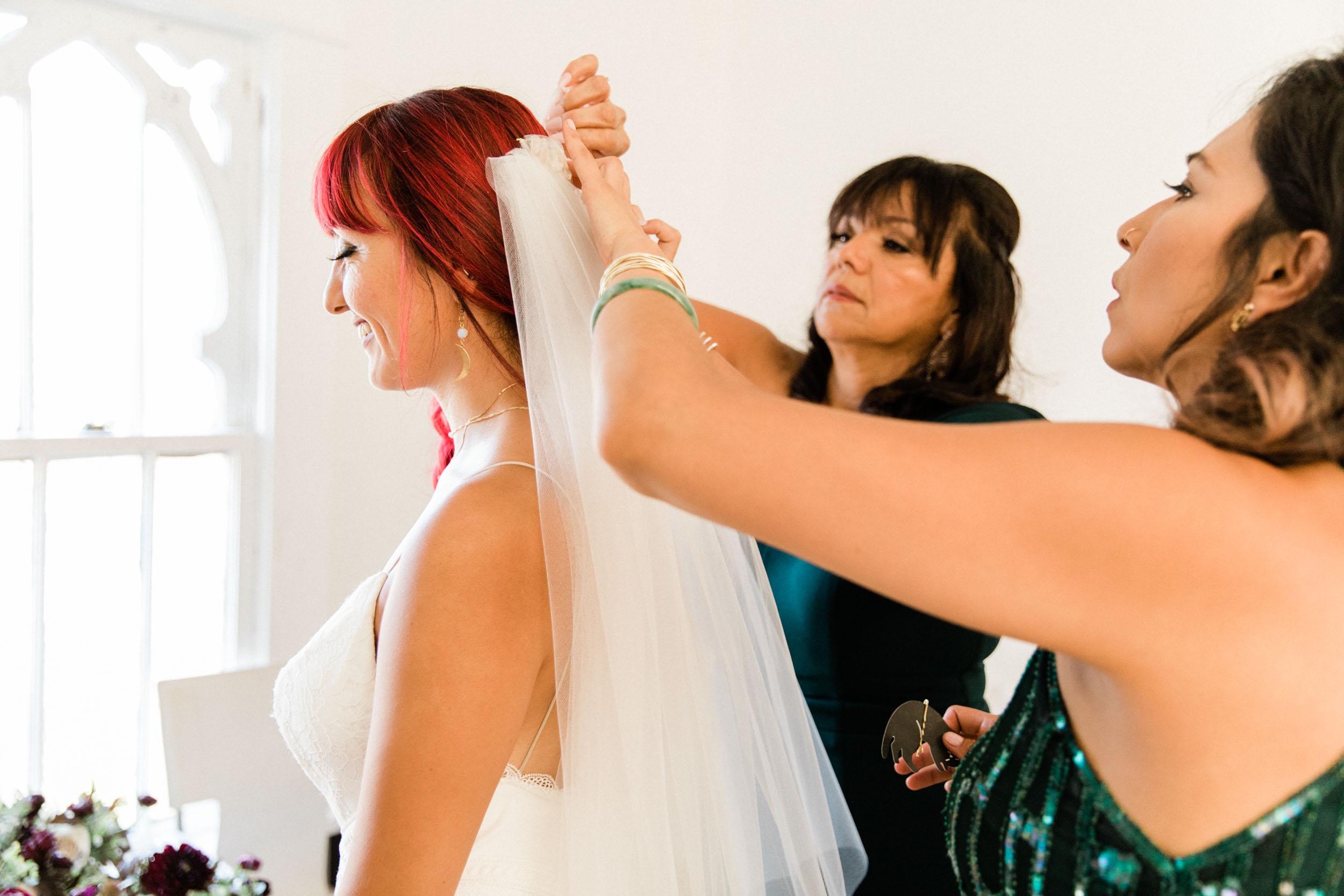 BKM-Photography-Los-Angeles-Highland-Park-York-Manor-Wedding-Photography-0608.jpg
