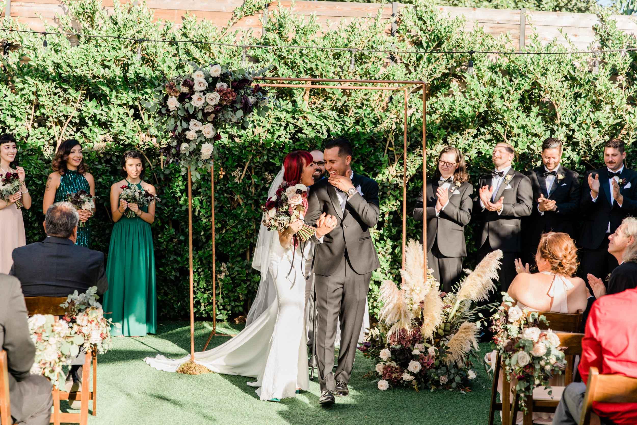BKM-Photography-Los-Angeles-Highland-Park-York-Manor-Wedding-Photography-0728.jpg