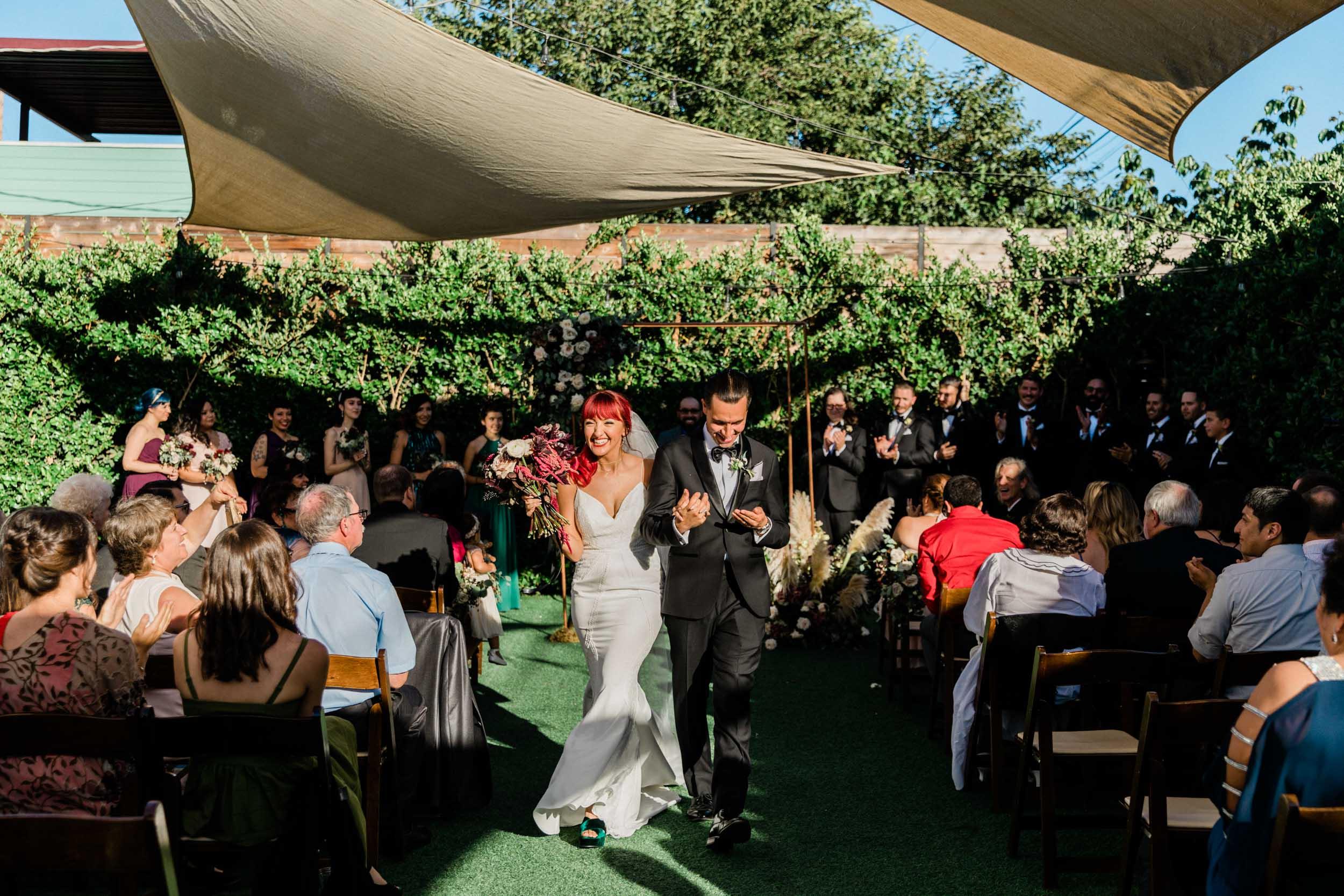 BKM-Photography-Los-Angeles-Highland-Park-York-Manor-Wedding-Photography-0730.jpg