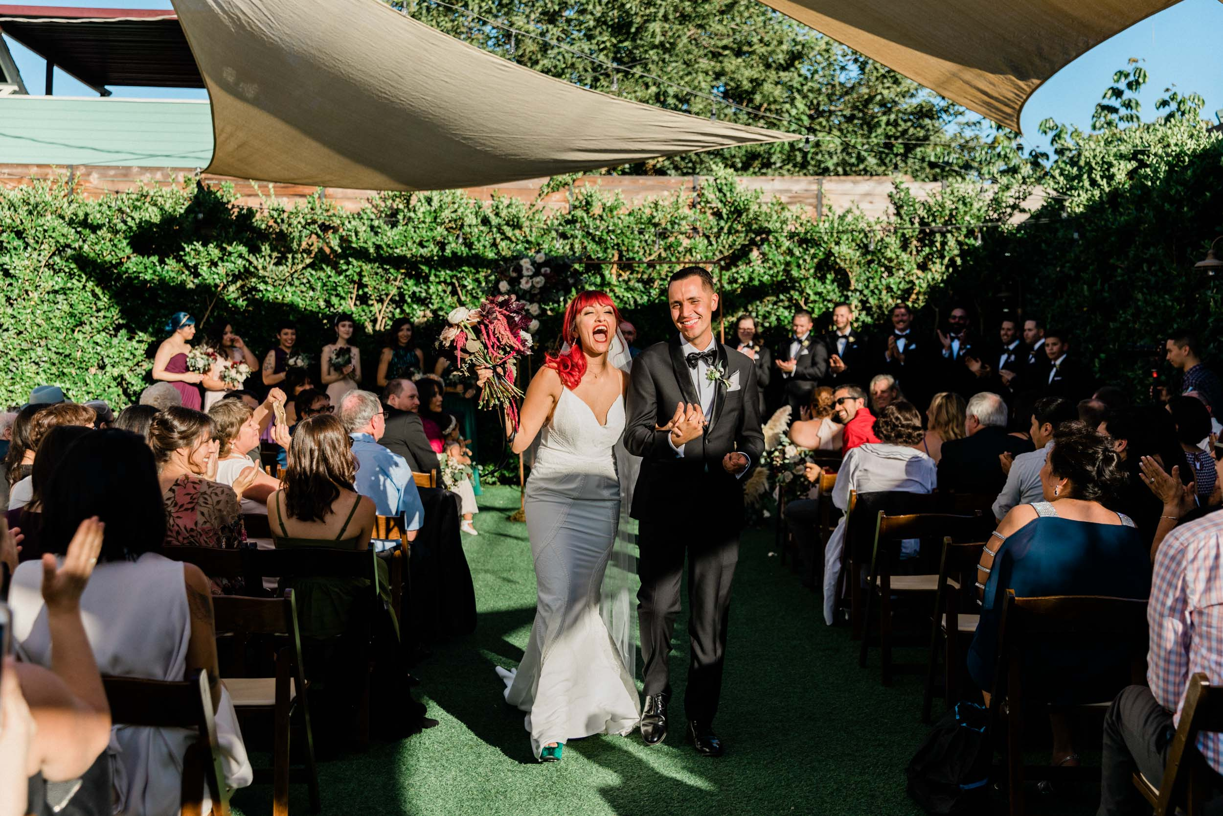 BKM-Photography-Los-Angeles-Highland-Park-York-Manor-Wedding-Photography-0732.jpg