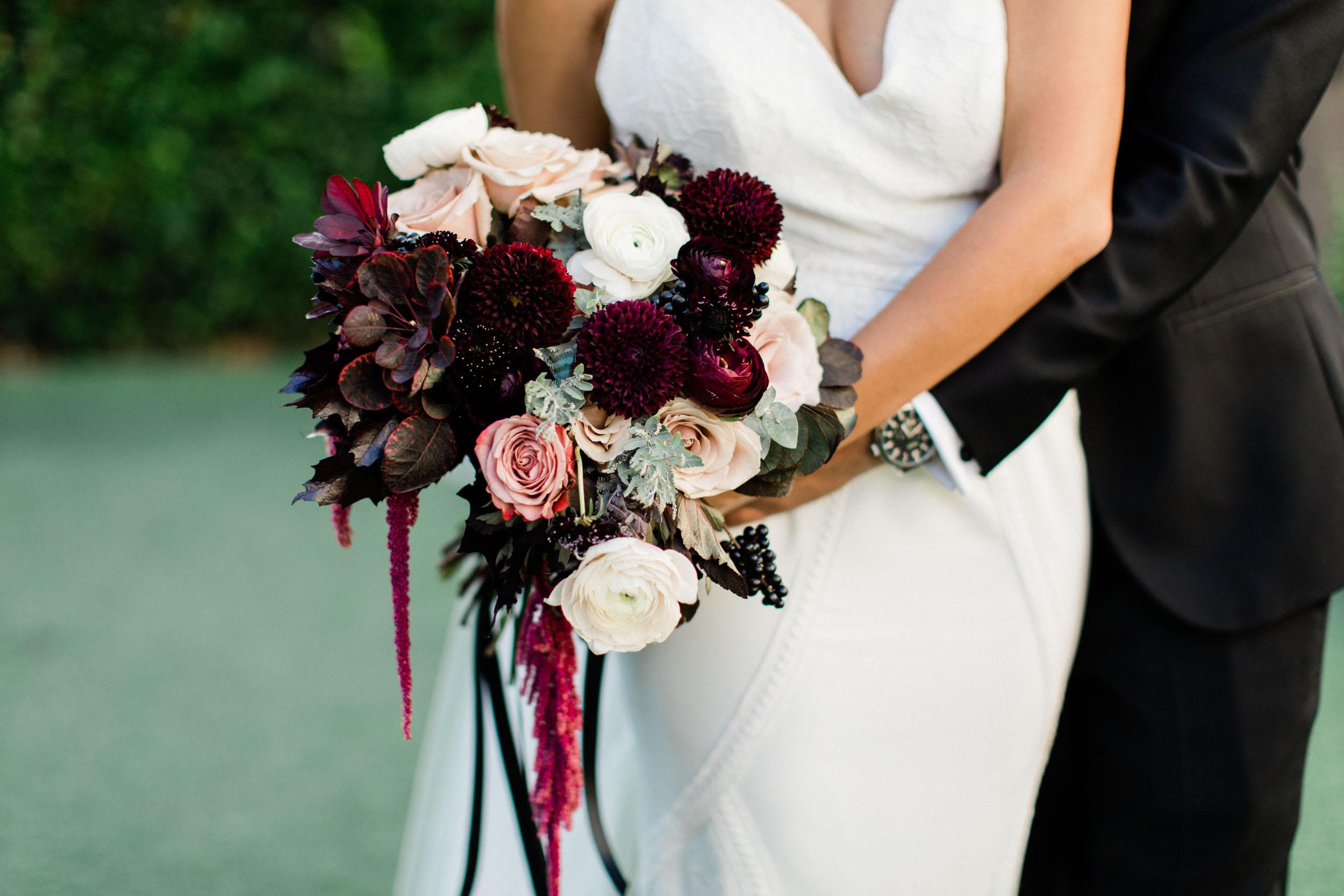 BKM-Photography-Los-Angeles-Highland-Park-York-Manor-Wedding-Photography-0809.jpg