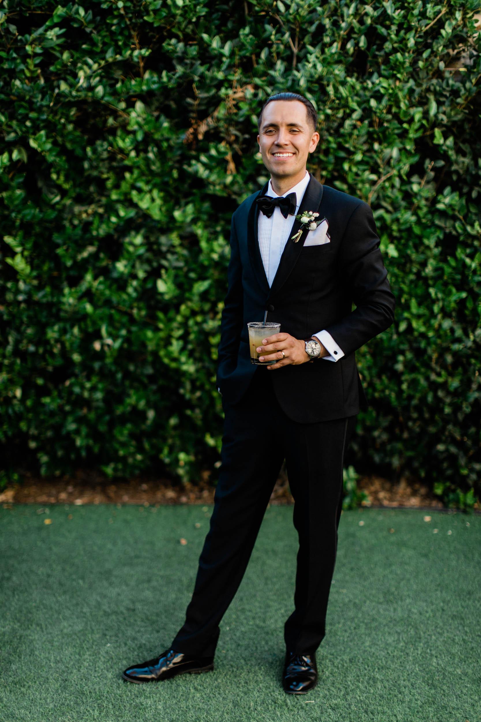 BKM-Photography-Los-Angeles-Highland-Park-York-Manor-Wedding-Photography-0819.jpg