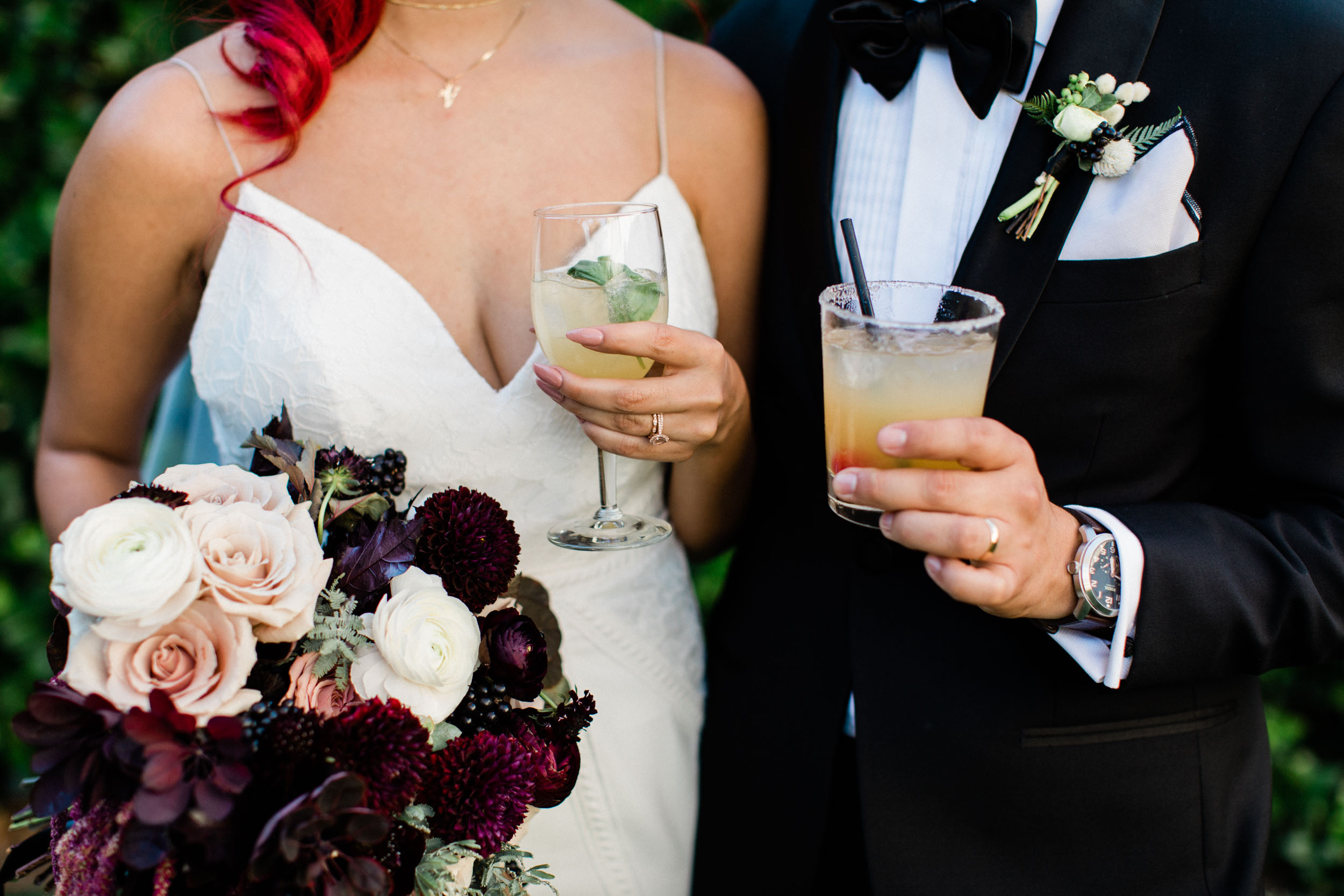 BKM-Photography-Los-Angeles-Highland-Park-York-Manor-Wedding-Photography-0829.jpg