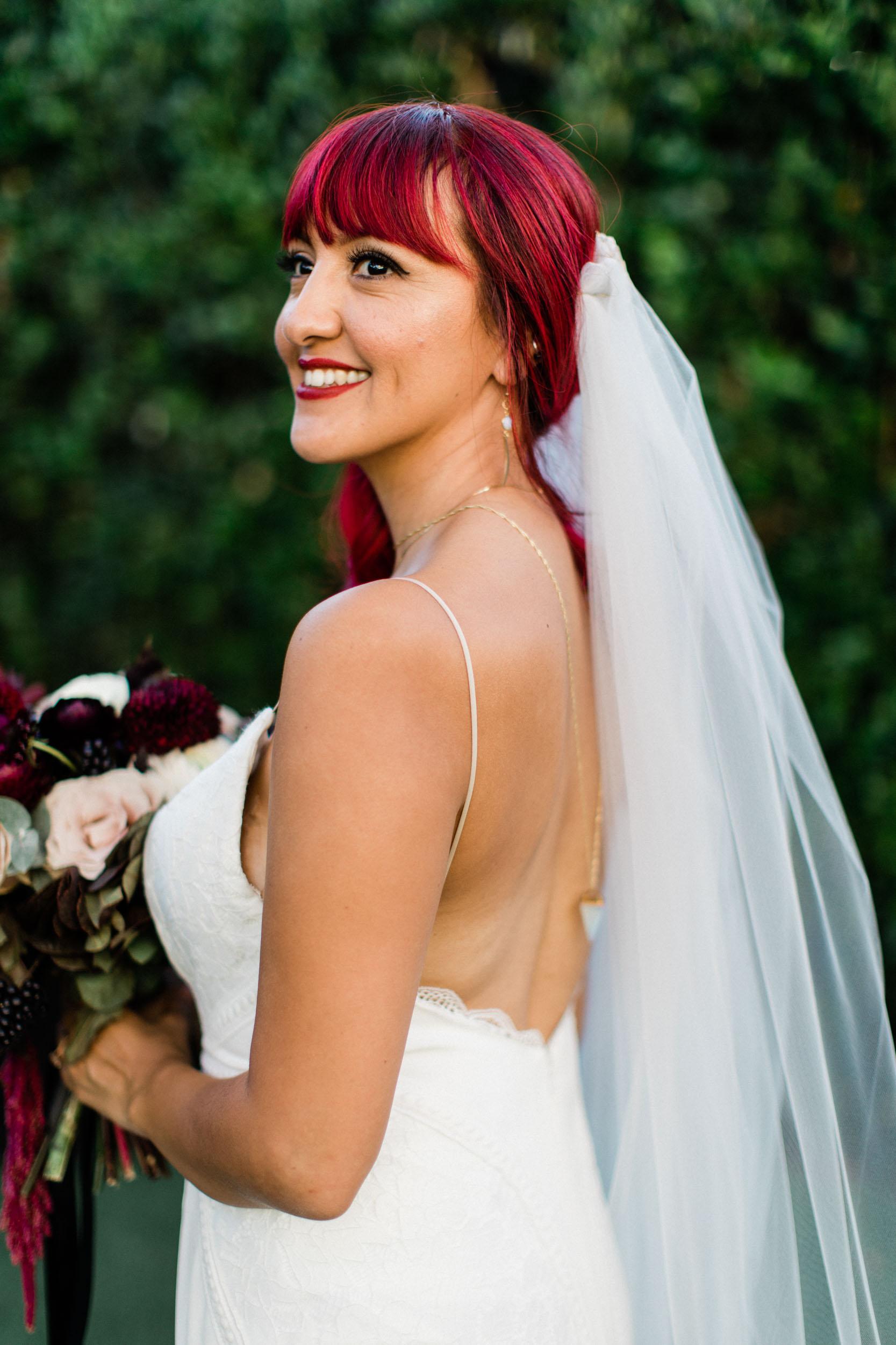 BKM-Photography-Los-Angeles-Highland-Park-York-Manor-Wedding-Photography-0838.jpg