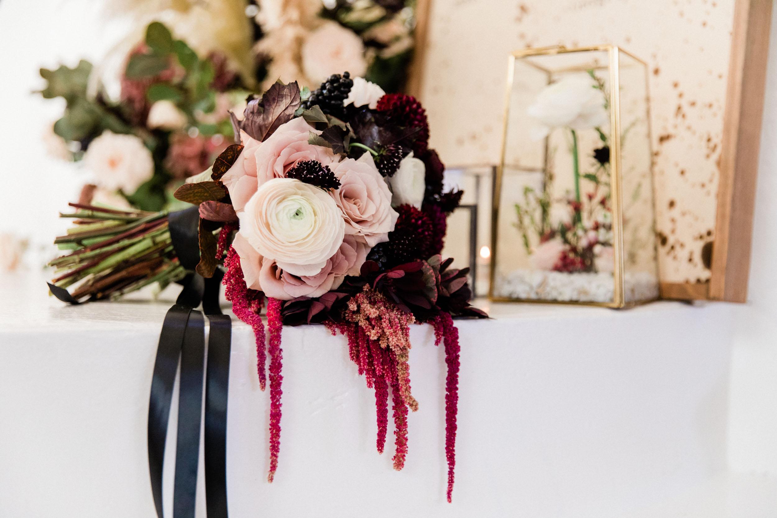 BKM-Photography-Los-Angeles-Highland-Park-York-Manor-Wedding-Photography-0902.jpg