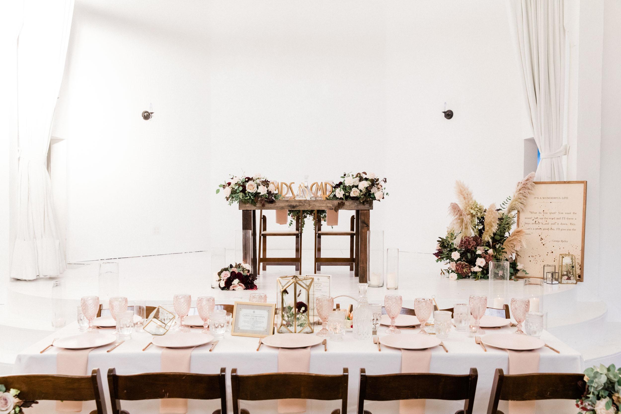 BKM-Photography-Los-Angeles-Highland-Park-York-Manor-Wedding-Photography-0913.jpg