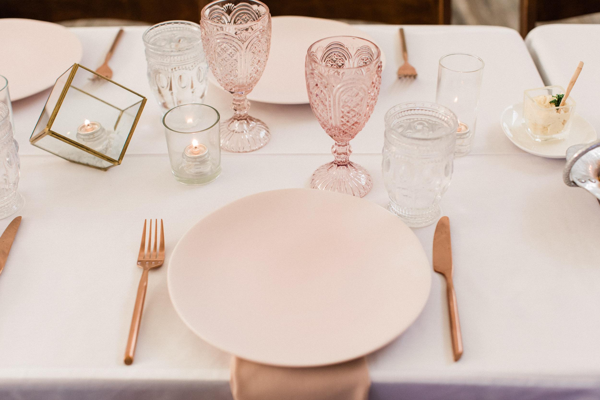 BKM-Photography-Los-Angeles-Highland-Park-York-Manor-Wedding-Photography-0929.jpg