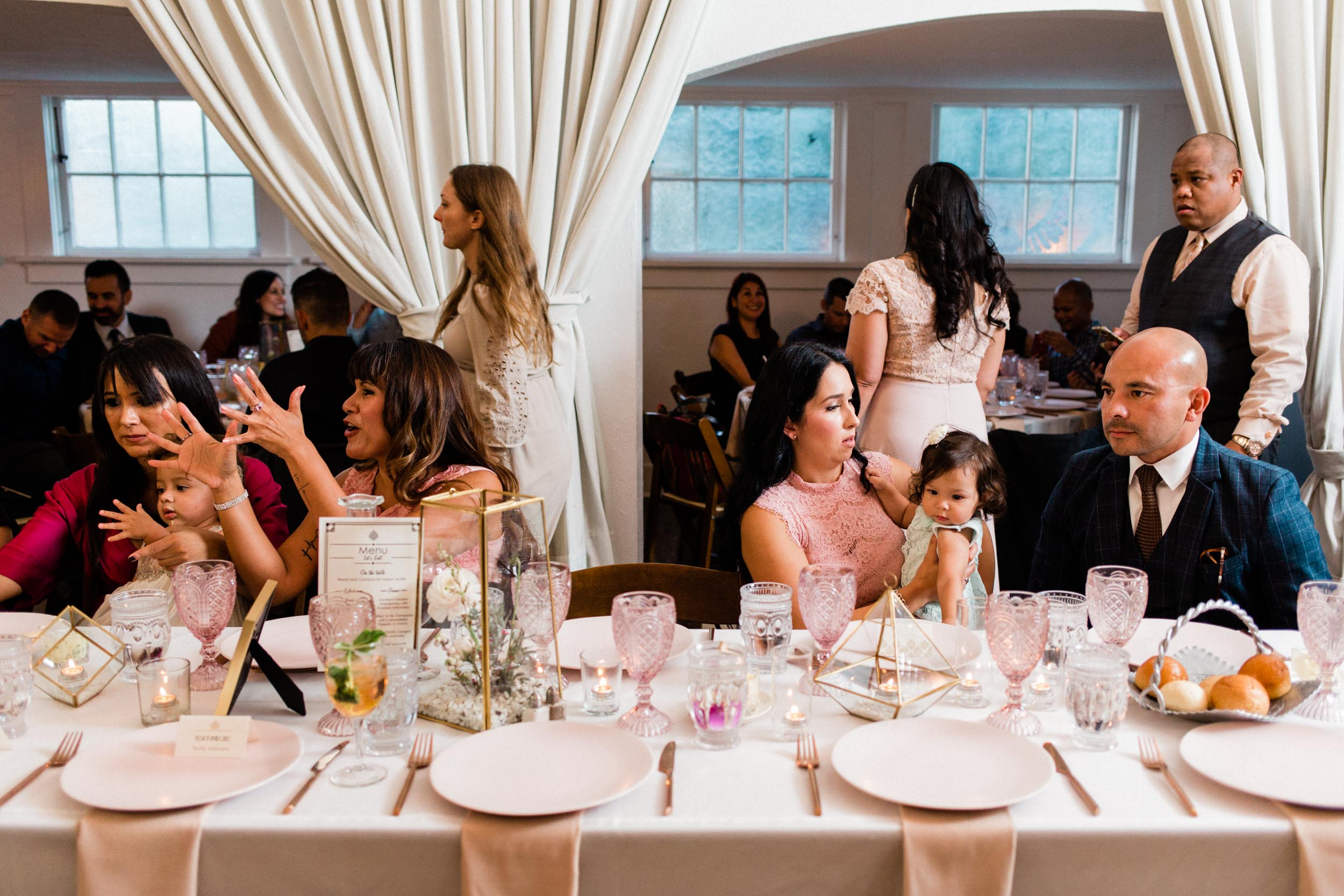 BKM-Photography-Los-Angeles-Highland-Park-York-Manor-Wedding-Photography-1100.jpg